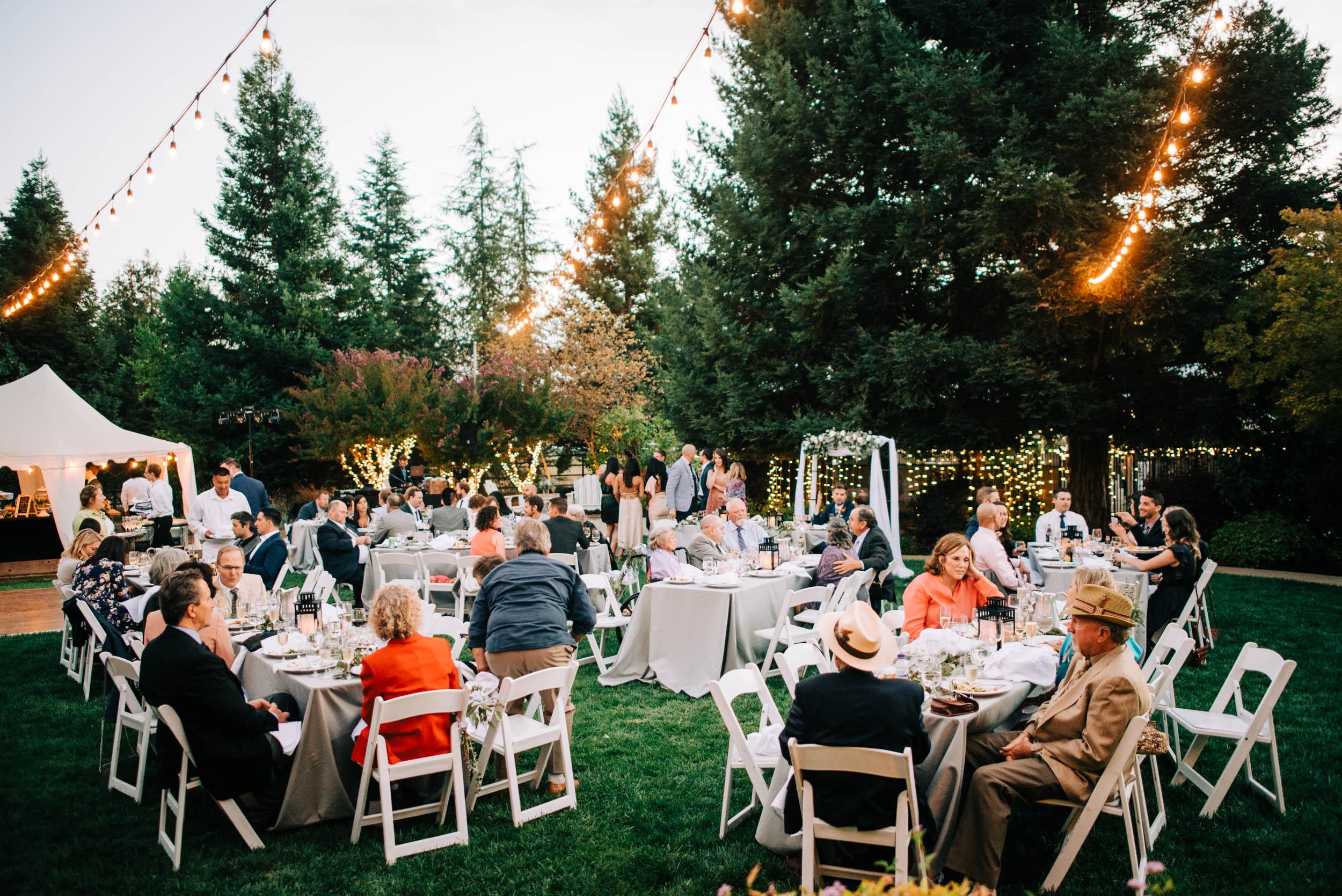 Elk Grove White Arbor Wedding Photographer -54.jpg