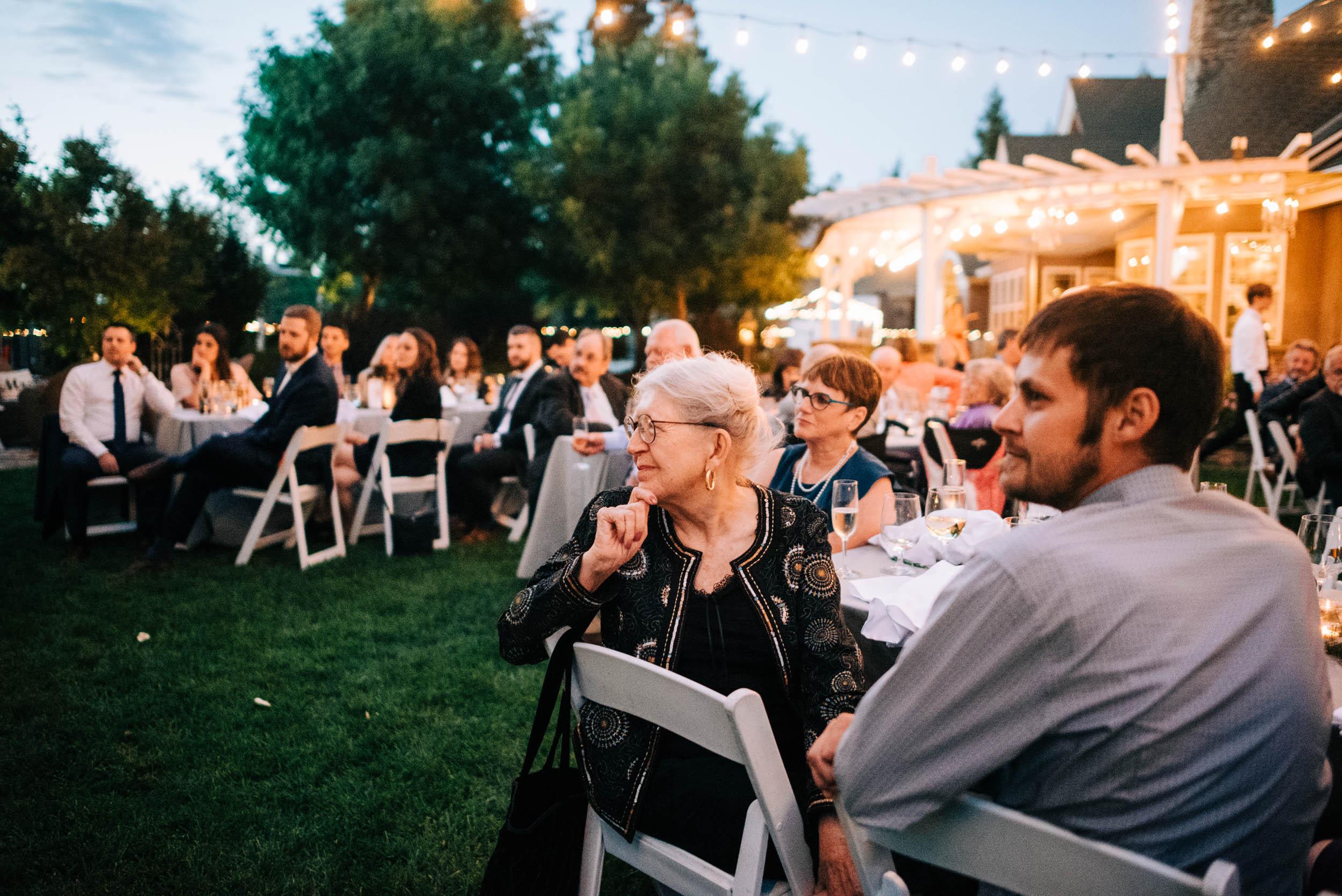 Elk Grove White Arbor Wedding Photographer -57.jpg