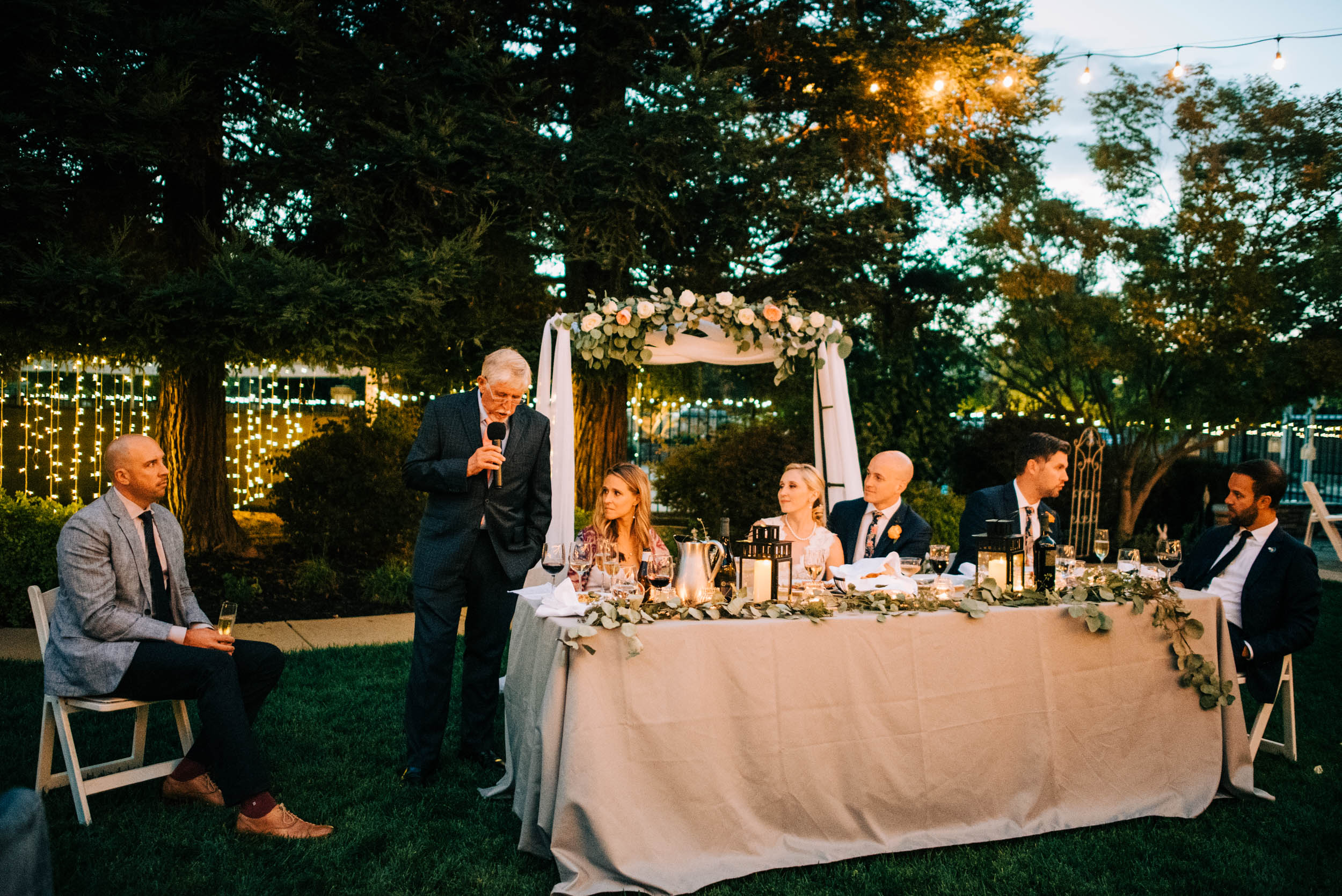 Elk Grove White Arbor Wedding Photographer -56.jpg