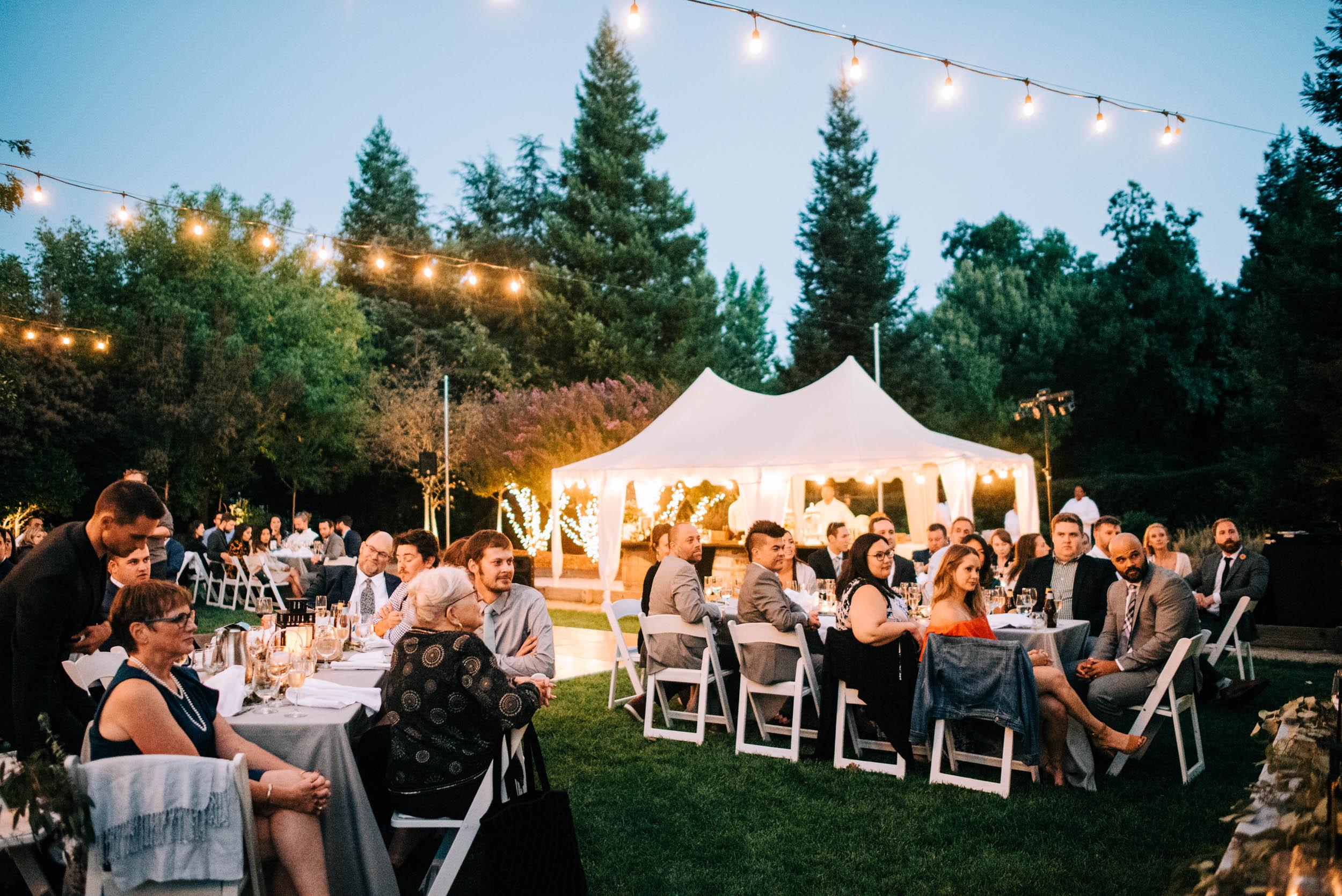 Elk Grove White Arbor Wedding Photographer -59.jpg