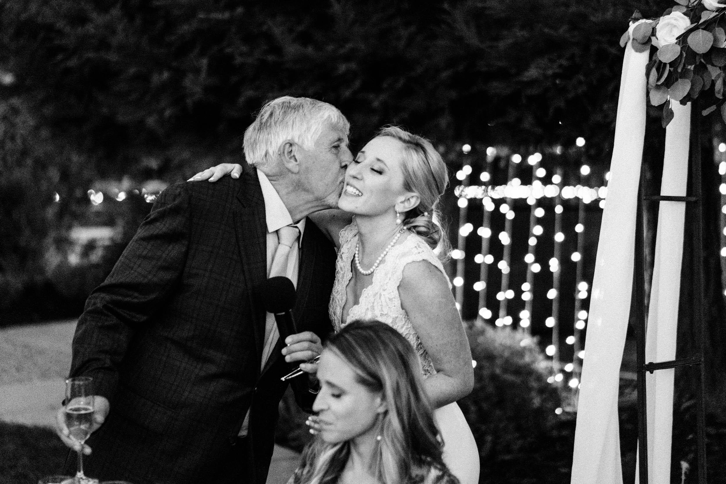 Elk Grove White Arbor Wedding Photographer -60.jpg