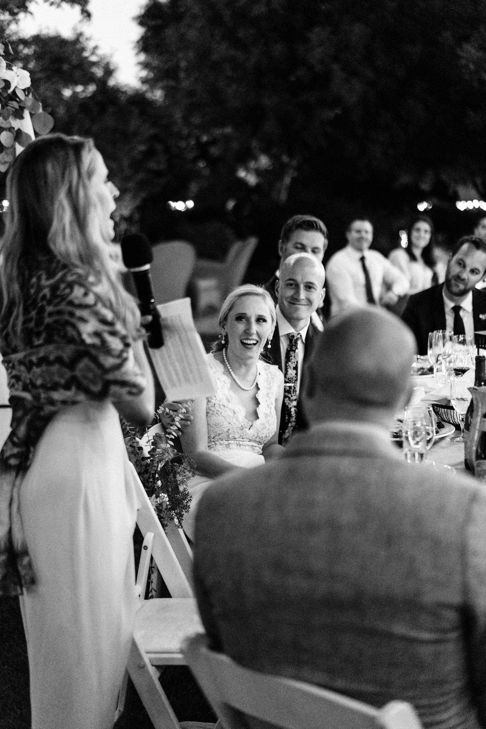 Elk Grove White Arbor Wedding Photographer -61.jpg