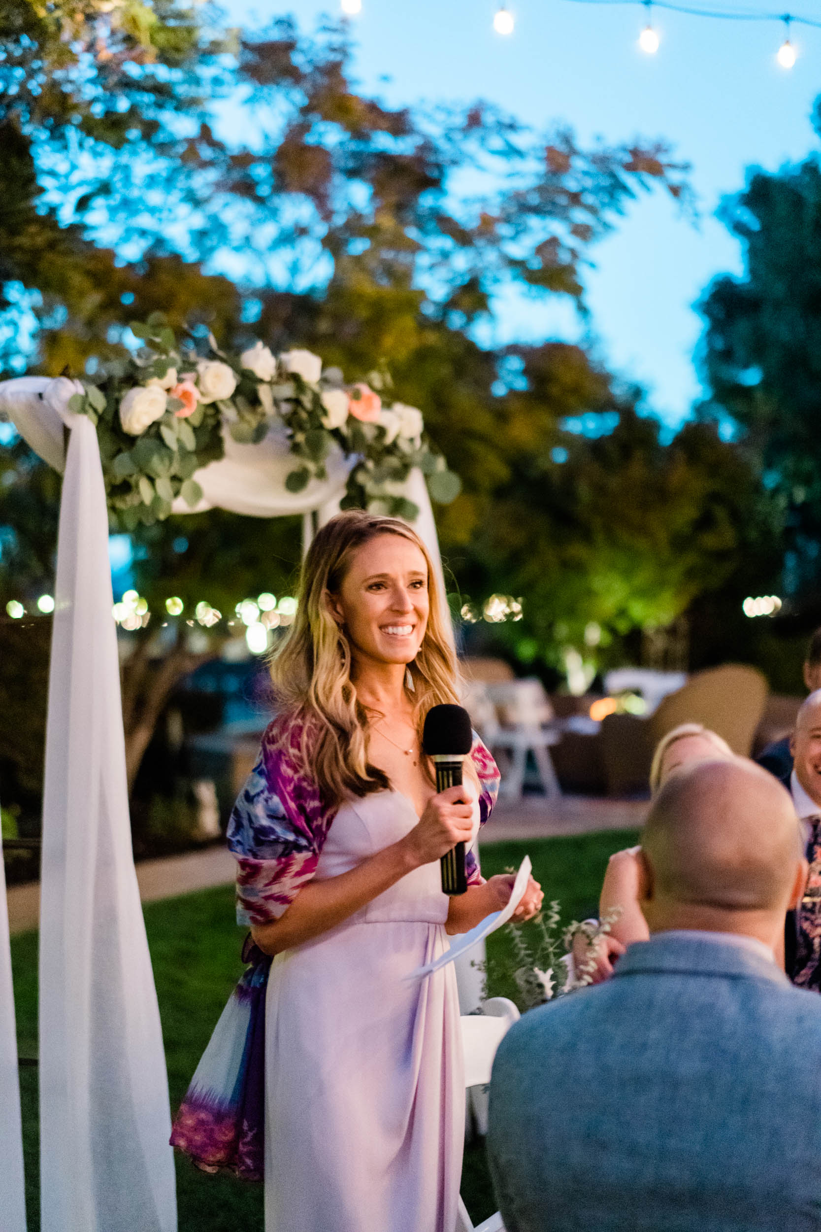 Elk Grove White Arbor Wedding Photographer -62.jpg