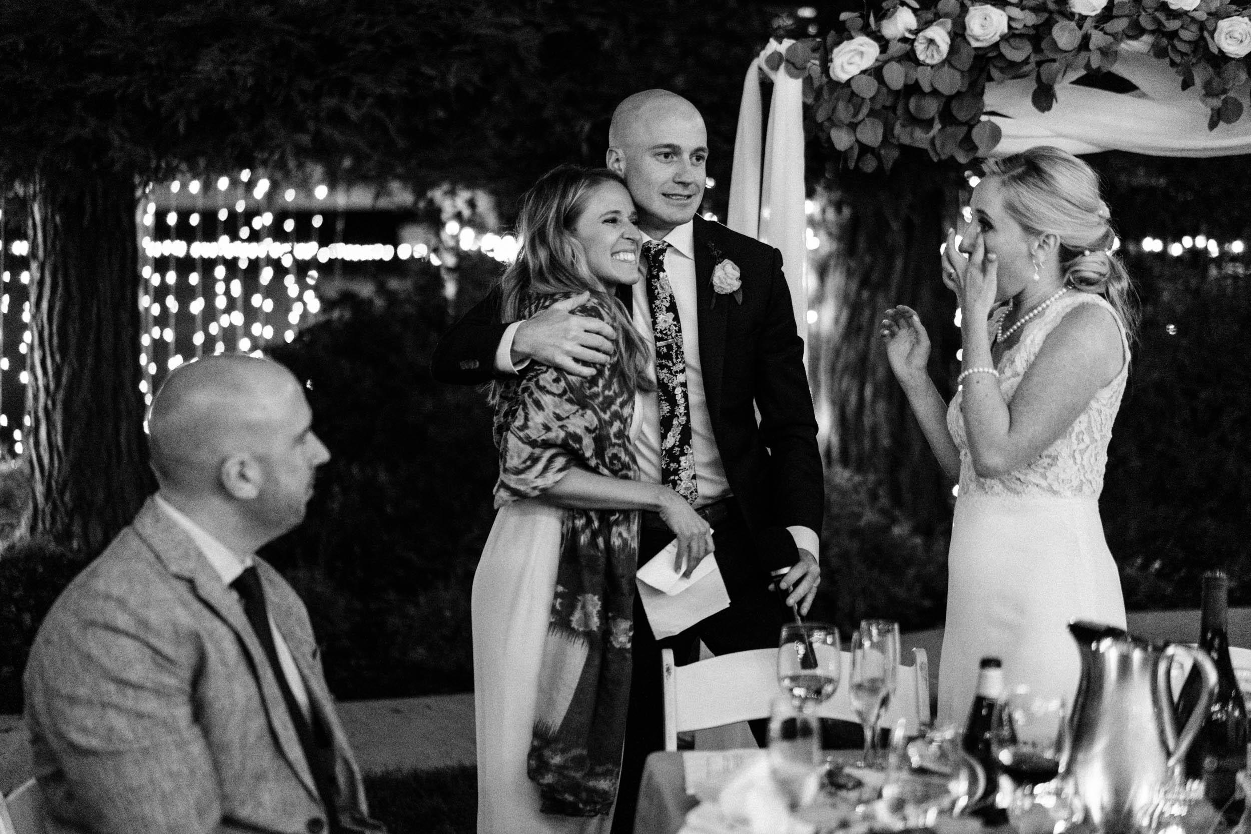 Elk Grove White Arbor Wedding Photographer -64.jpg