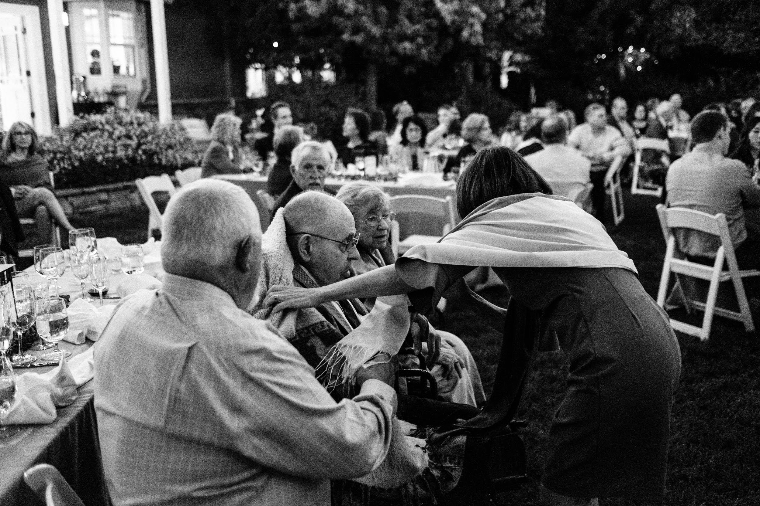 Elk Grove White Arbor Wedding Photographer -67.jpg