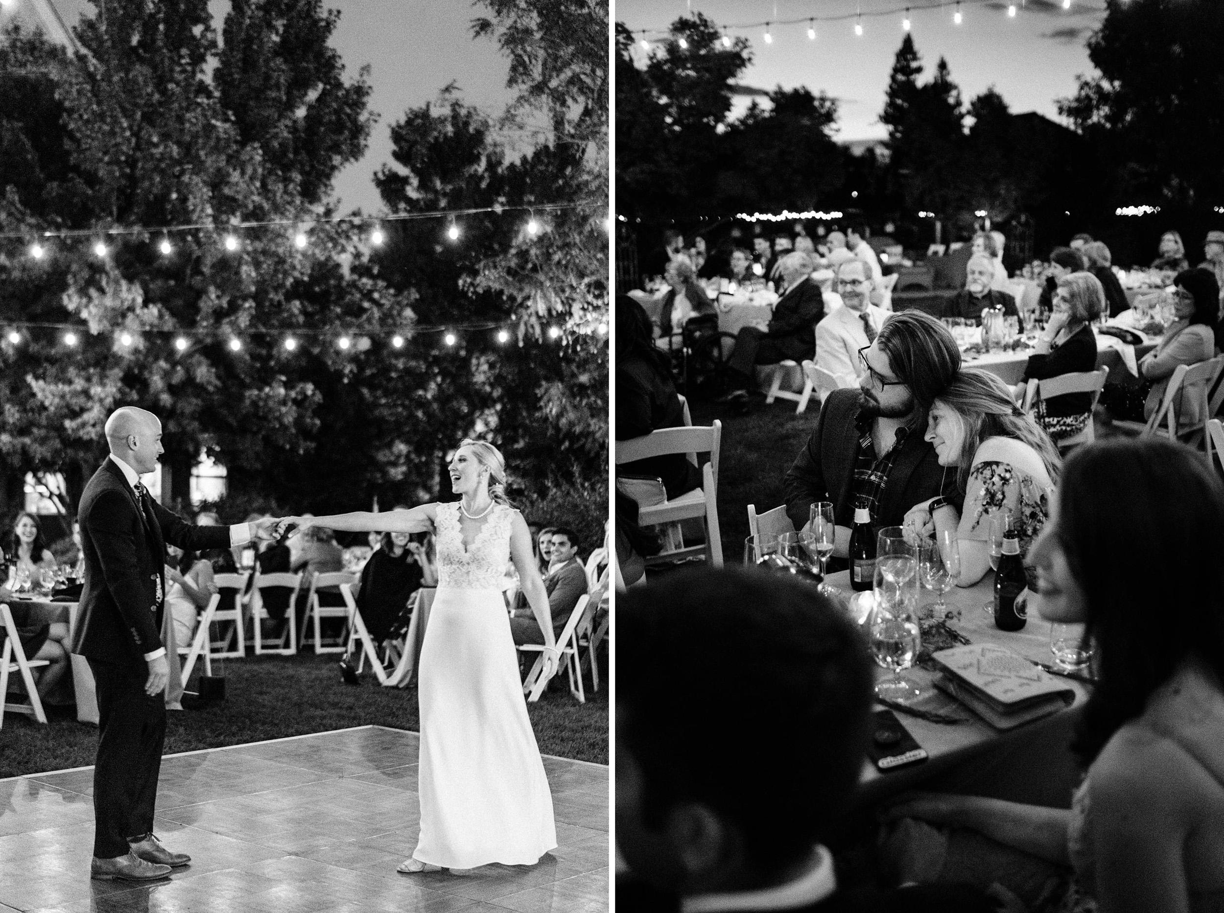 Elk Grove White Arbor Wedding Photographer -65.jpg