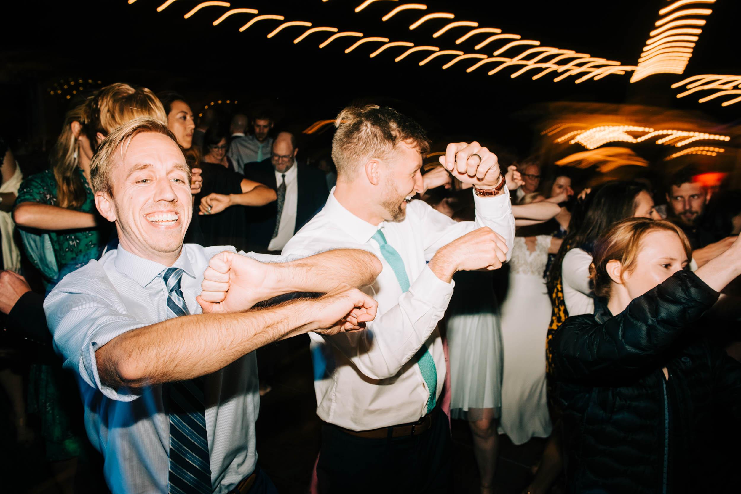 Elk Grove White Arbor Wedding Photographer -73.jpg