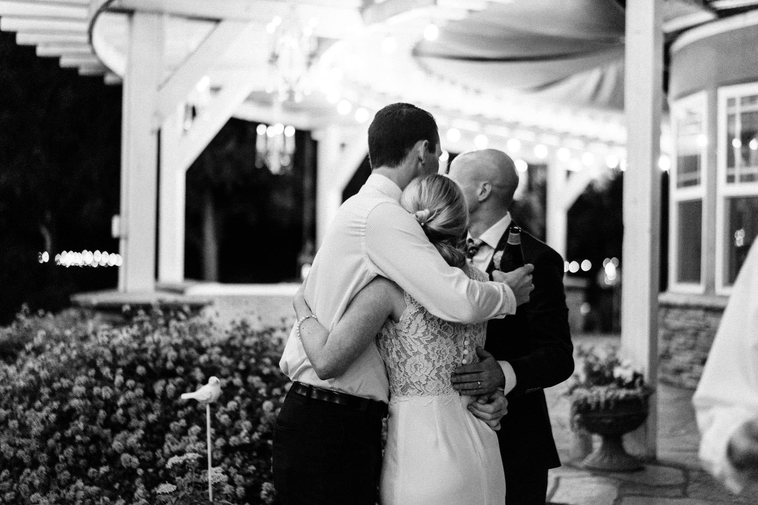 Elk Grove White Arbor Wedding Photographer -76.jpg