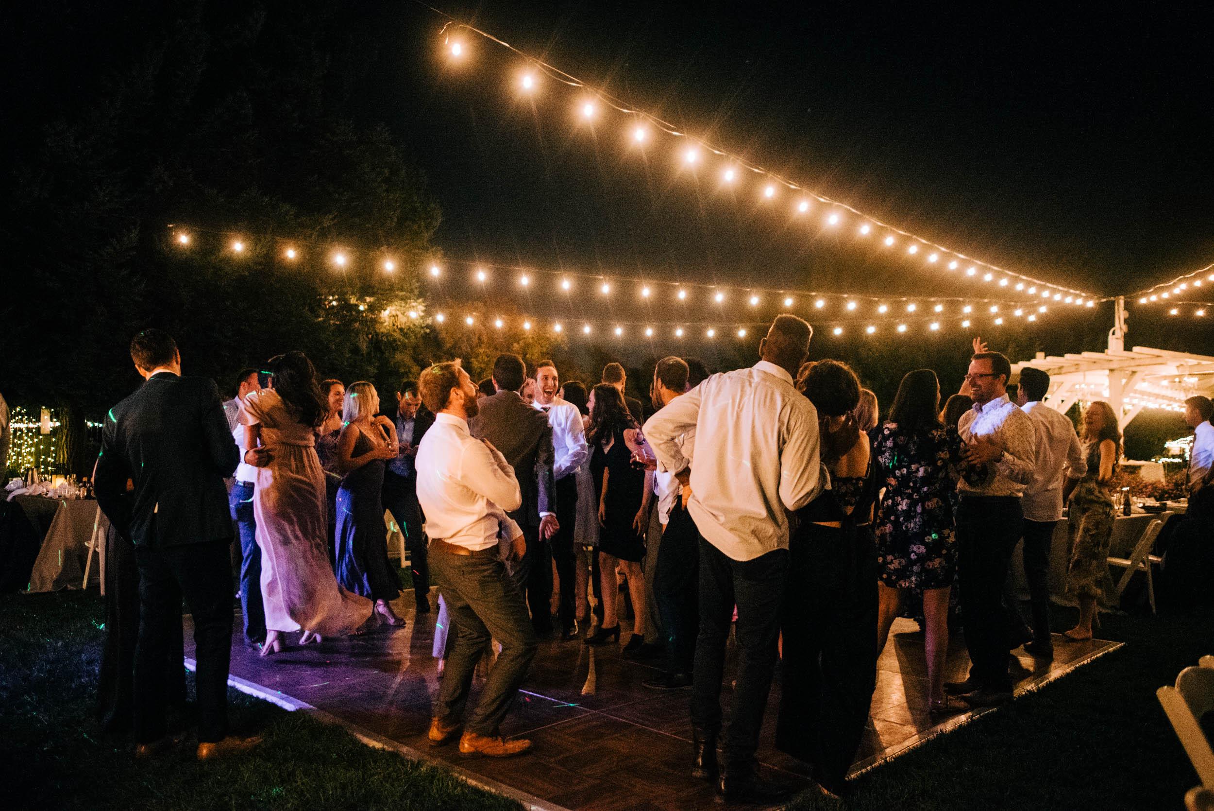 Elk Grove White Arbor Wedding Photographer -80.jpg