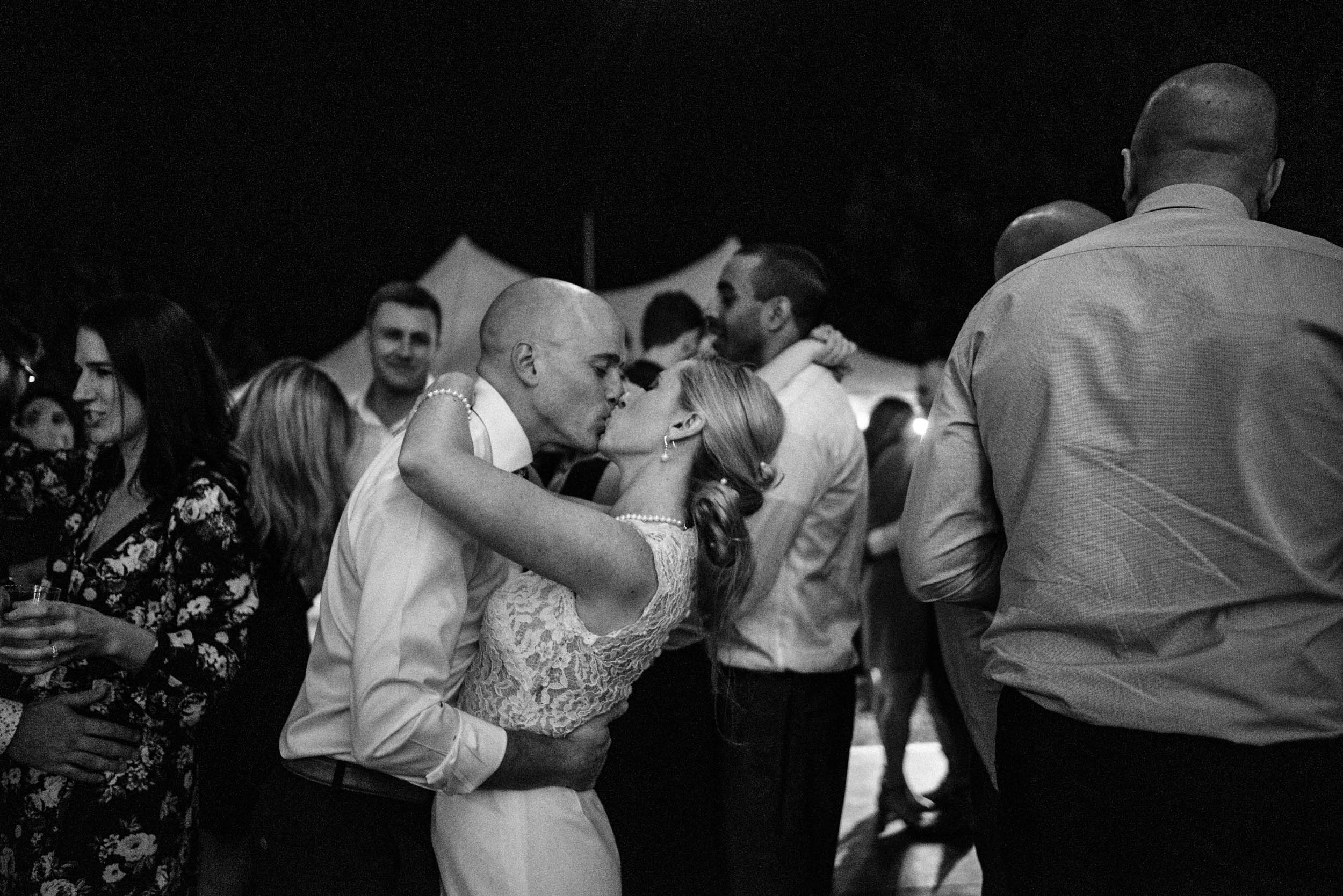 Elk Grove White Arbor Wedding Photographer -81.jpg