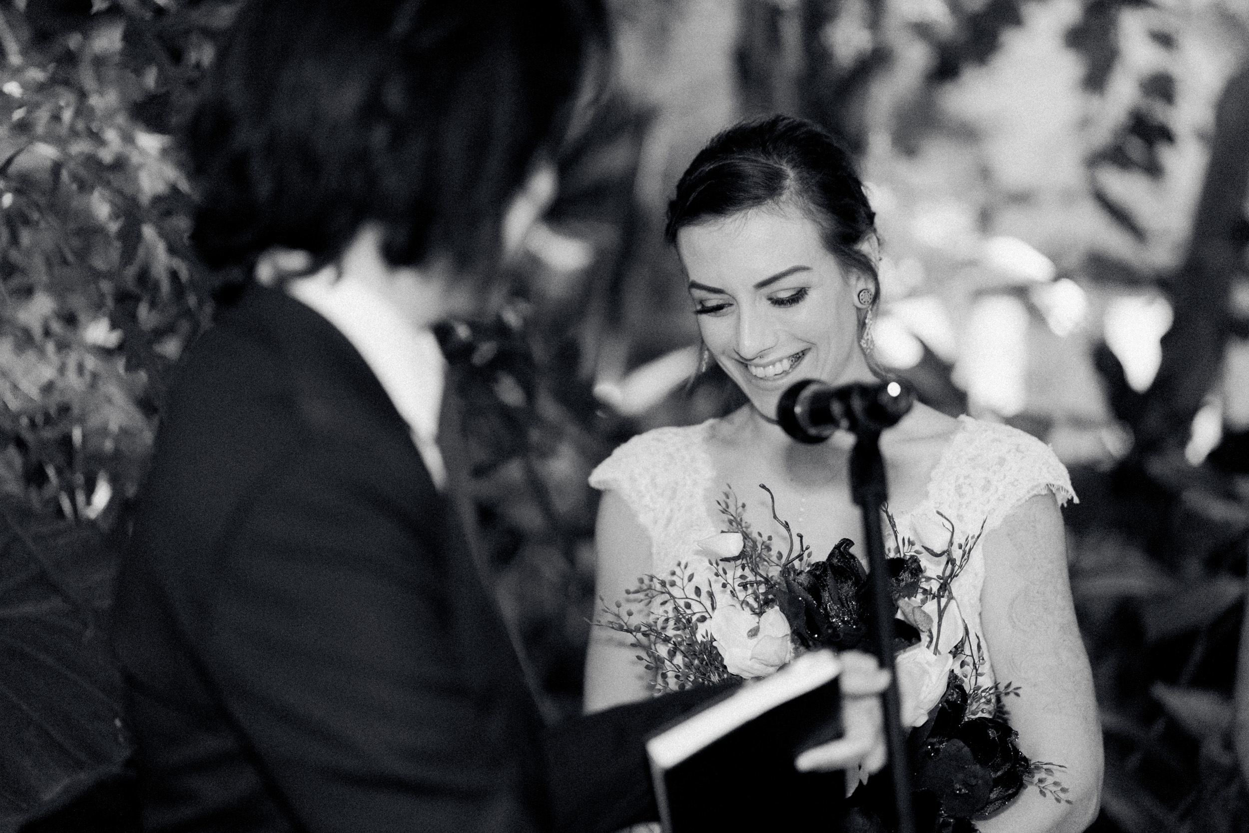 Same Sex Buffalo Botanical Garden Wedding 038.jpg