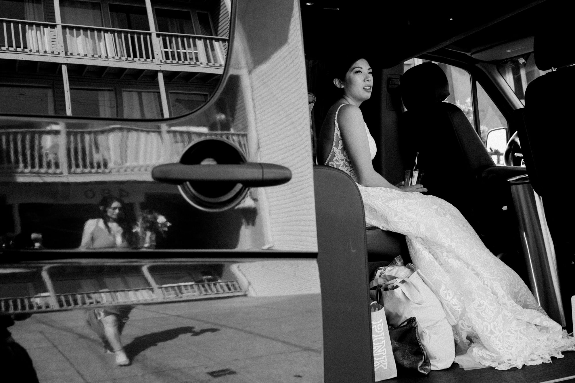 San Francisco Foreign Cinema Wedding 020.jpg