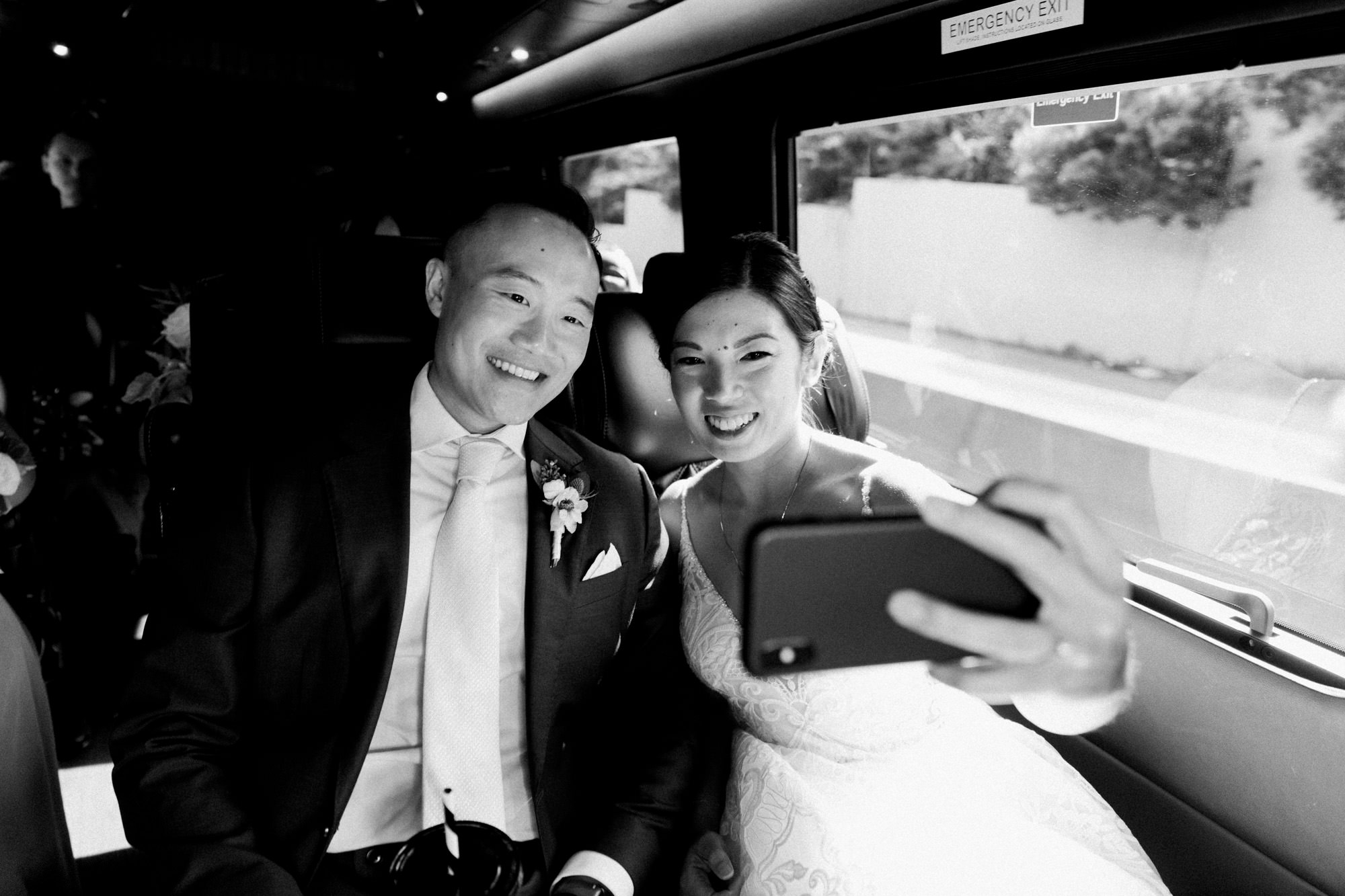 San Francisco Foreign Cinema Wedding 027.jpg