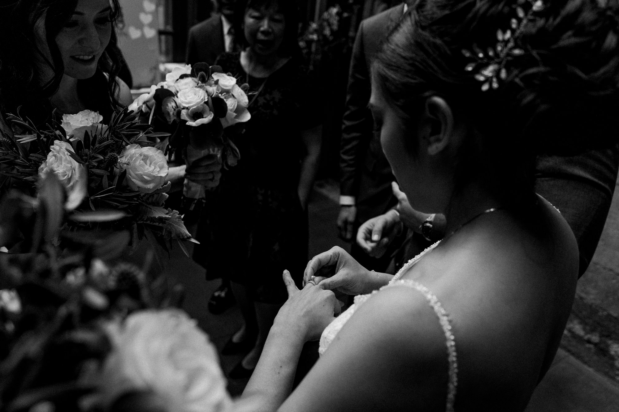 San Francisco Foreign Cinema Wedding 059.jpg