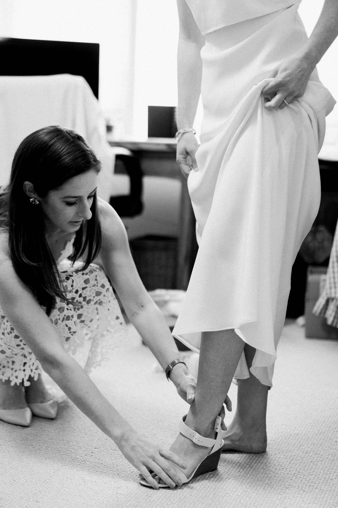 Vina Enoteca Palo Alto Wedding 004.jpg