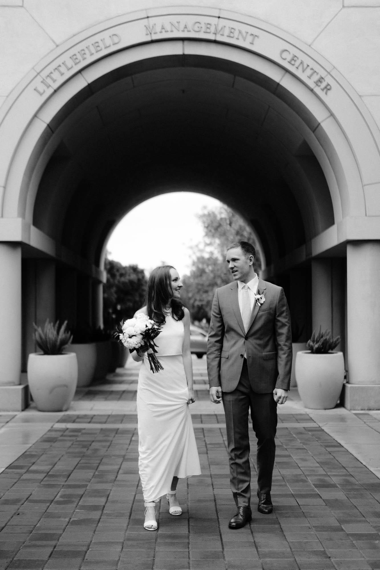 Vina Enoteca Palo Alto Wedding 007.jpg