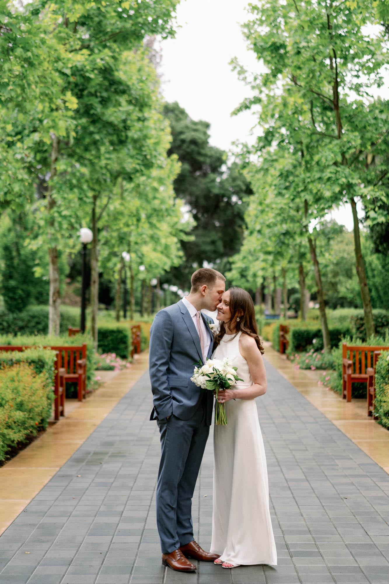 Vina Enoteca Palo Alto Wedding 008.jpg