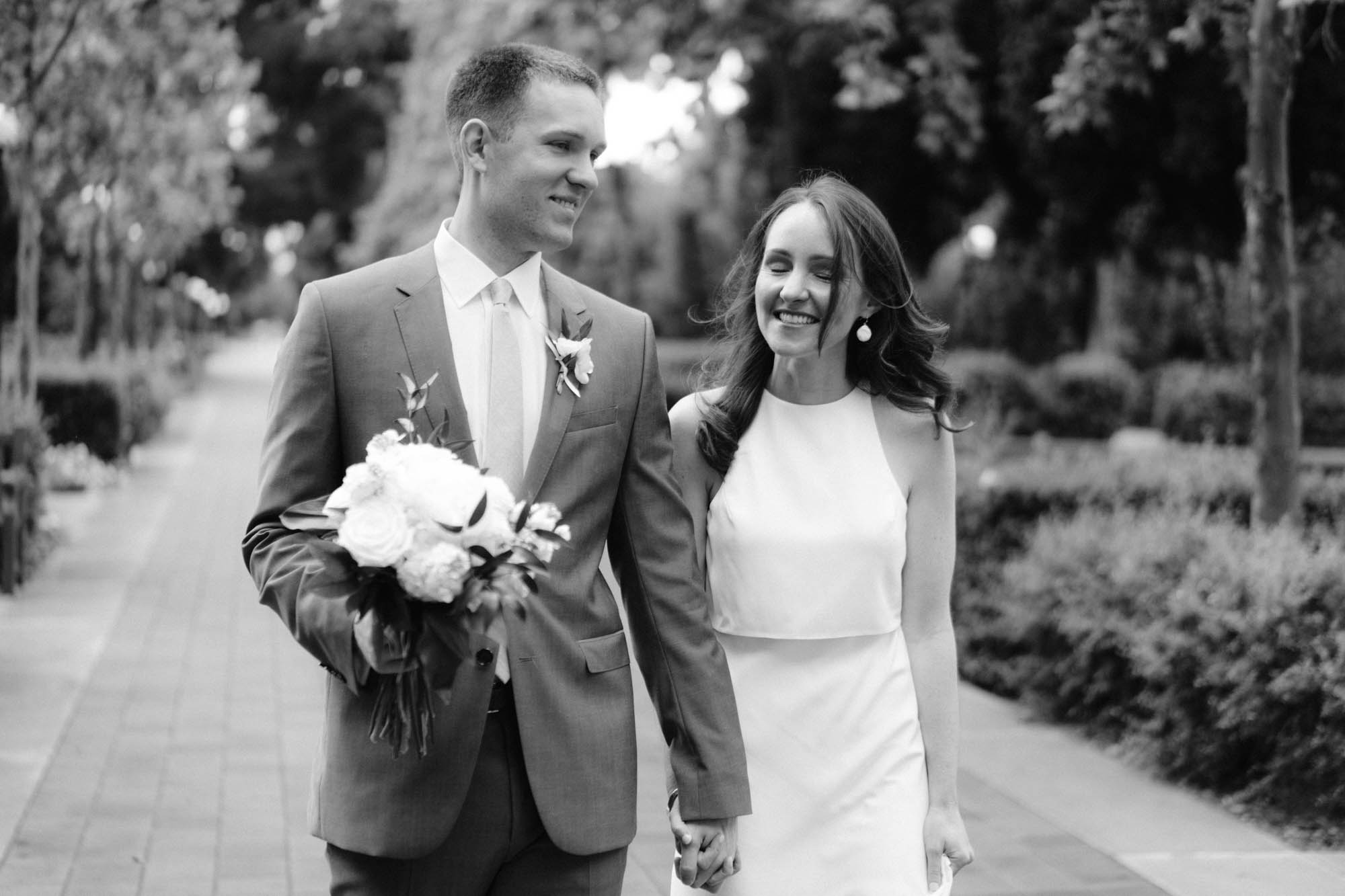 Vina Enoteca Palo Alto Wedding 009.jpg