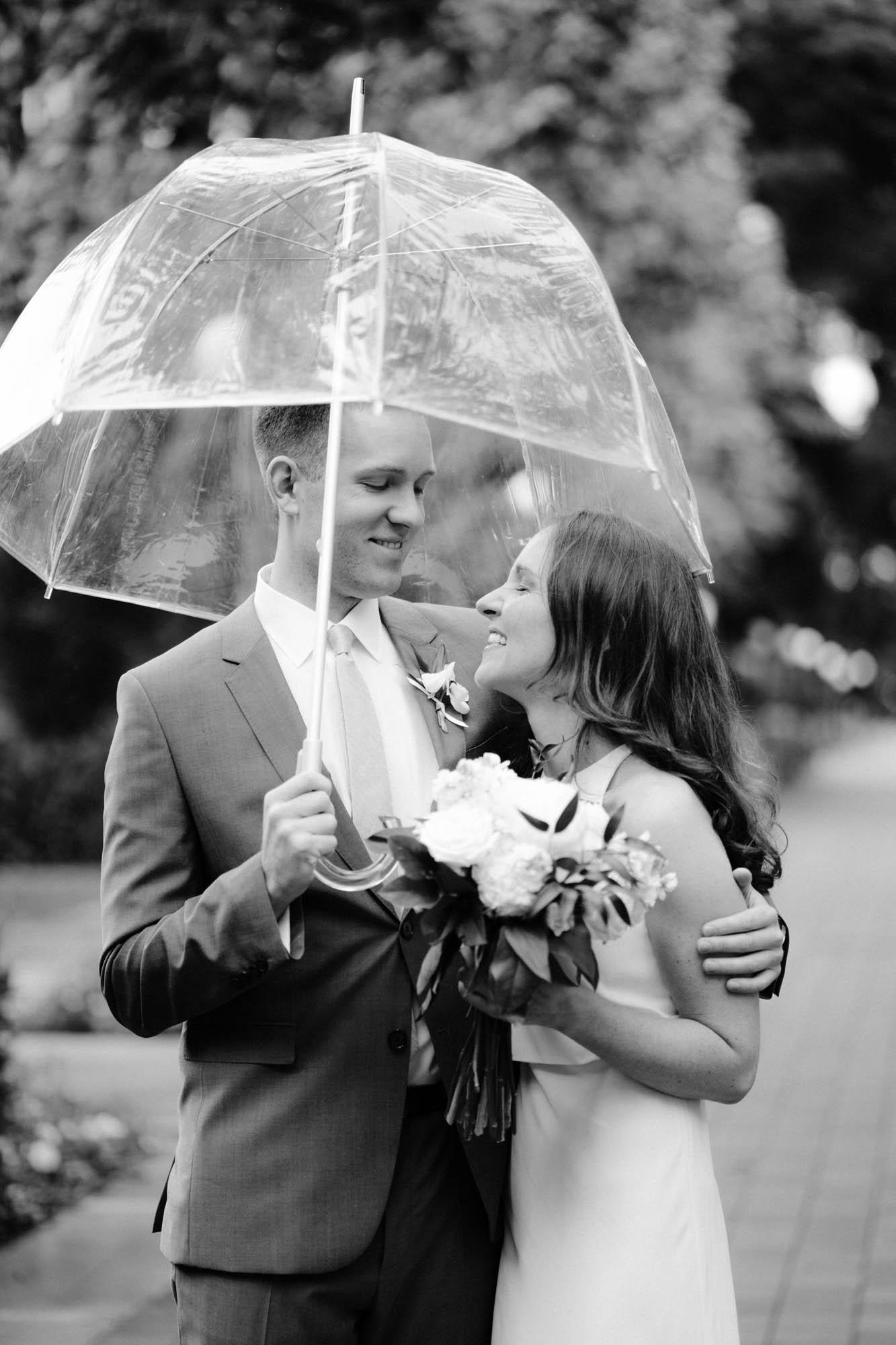 Vina Enoteca Palo Alto Wedding 010.jpg