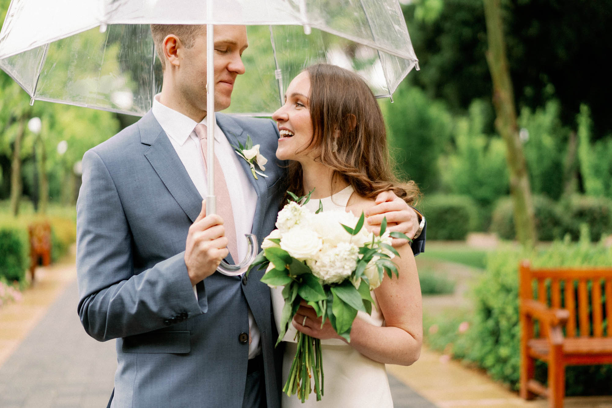 Vina Enoteca Palo Alto Wedding 011.jpg