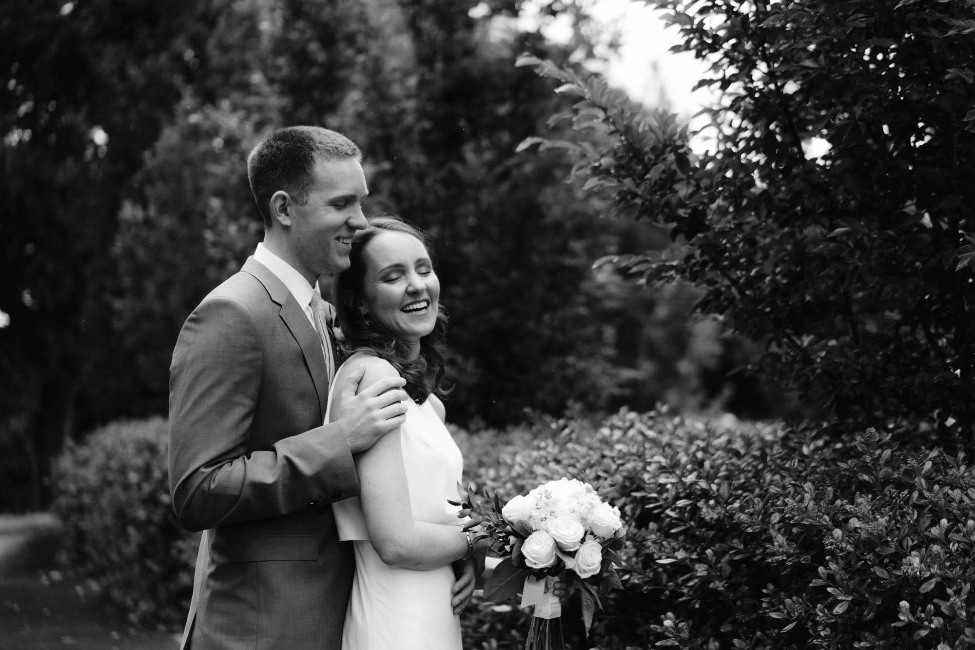 Vina Enoteca Palo Alto Wedding 013.jpg
