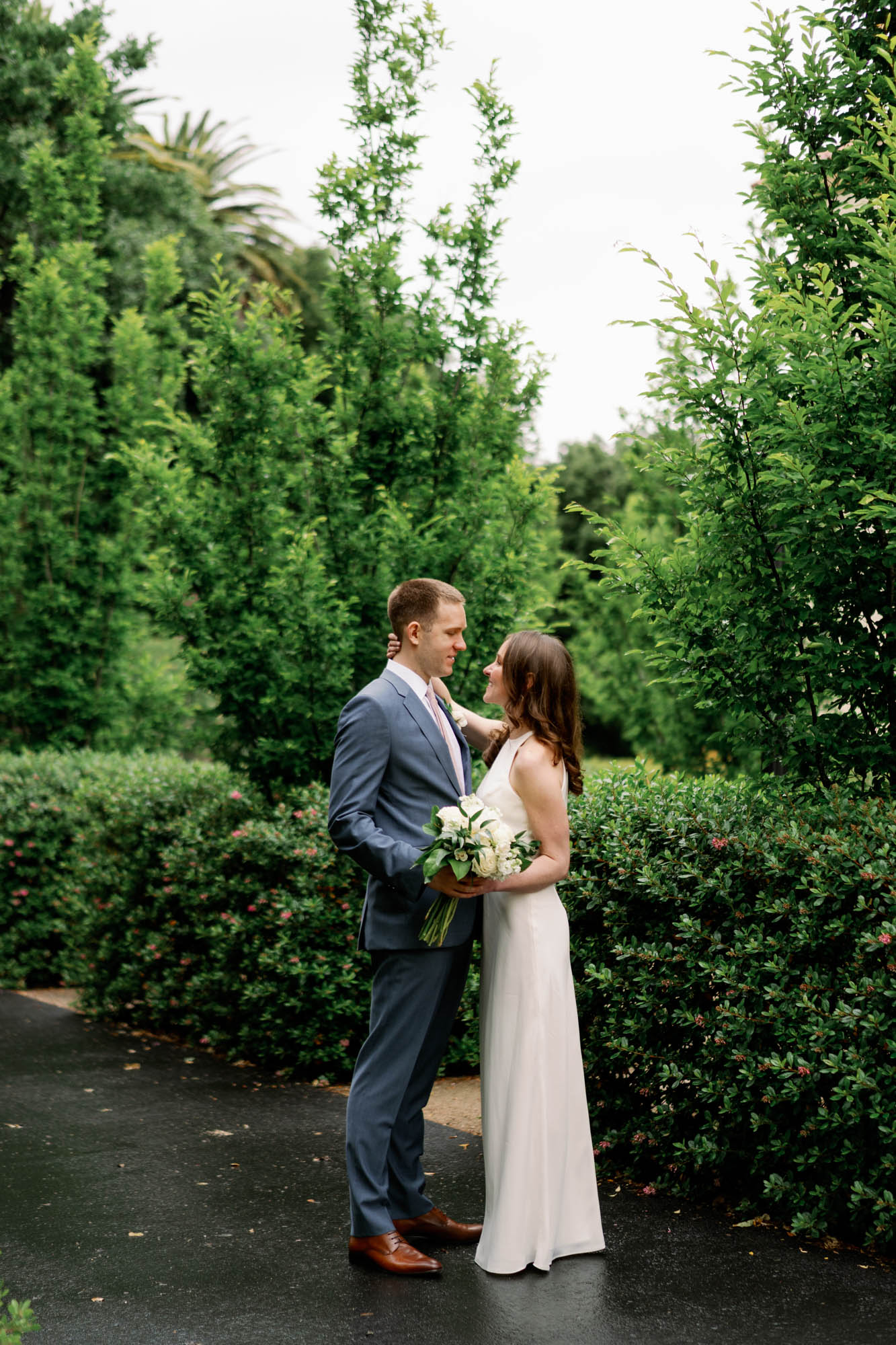Vina Enoteca Palo Alto Wedding 012.jpg
