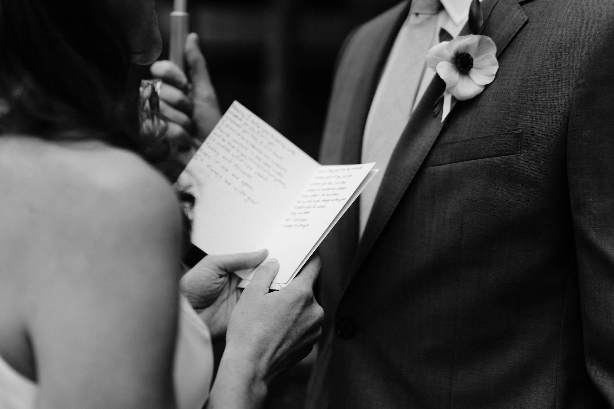 Vina Enoteca Palo Alto Wedding 014.jpg