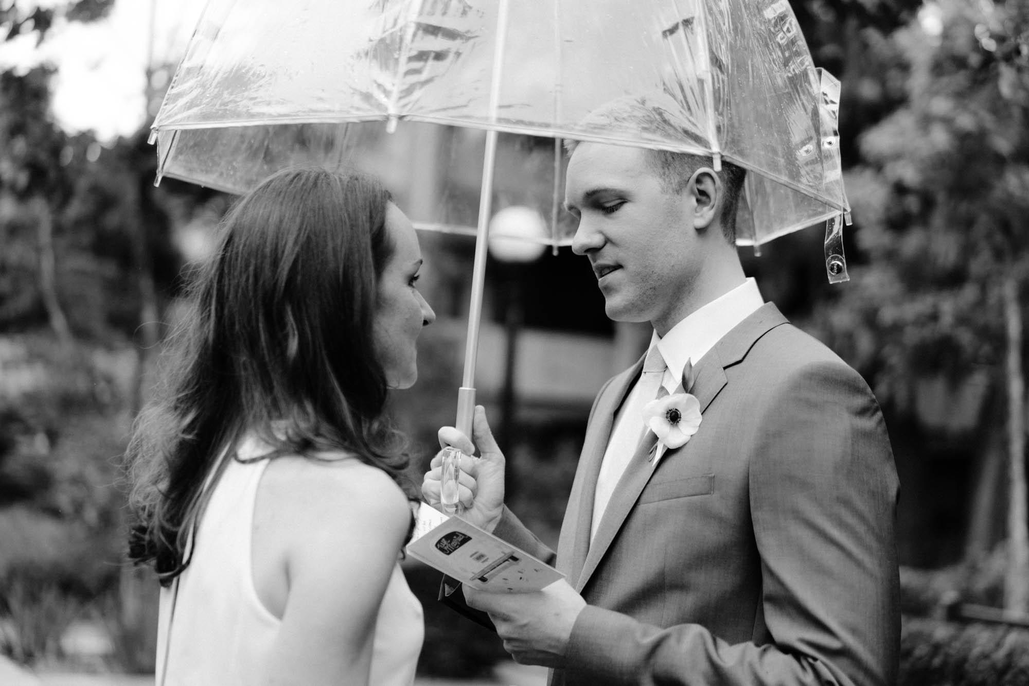 Vina Enoteca Palo Alto Wedding 015.jpg