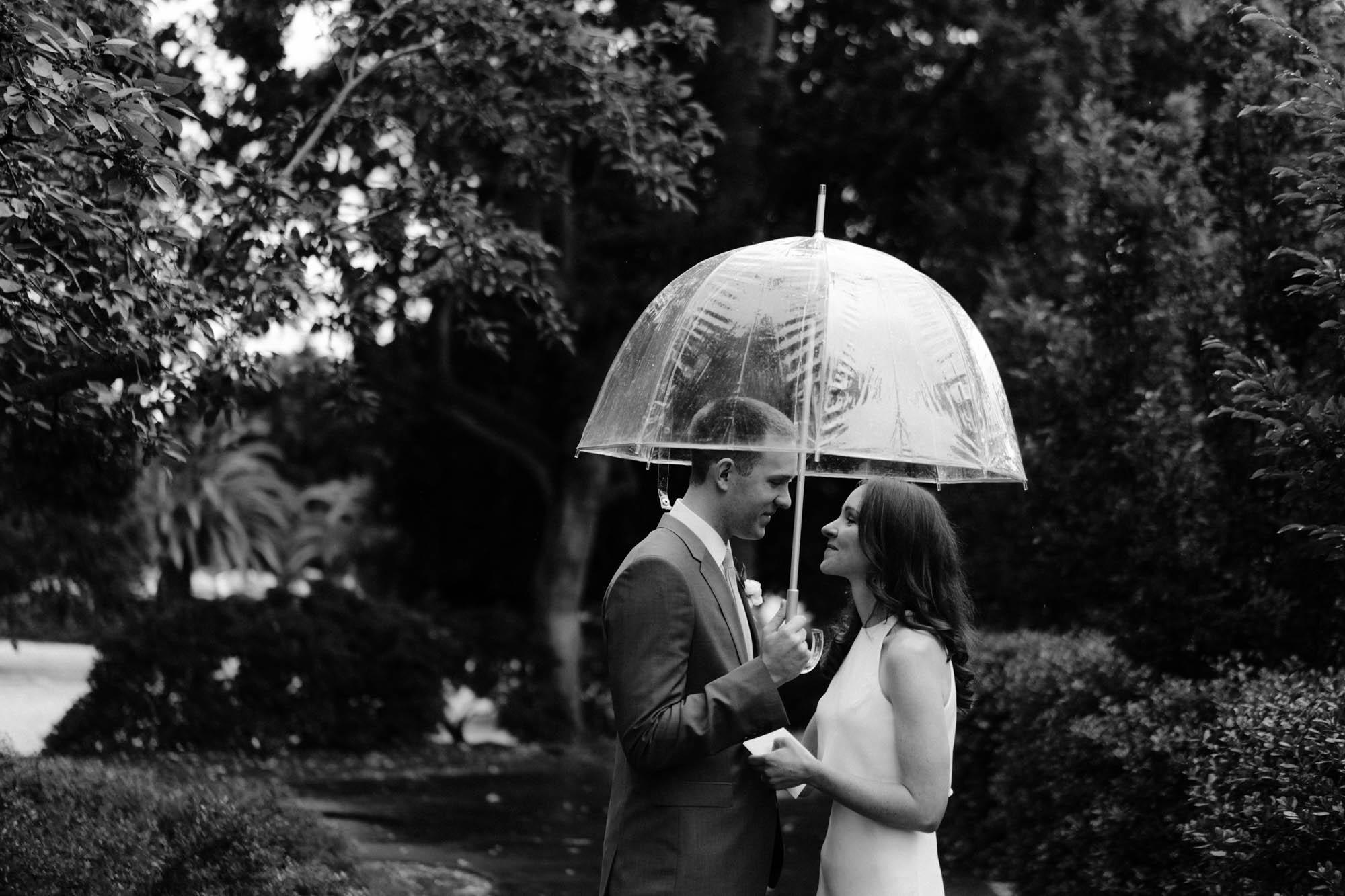 Vina Enoteca Palo Alto Wedding 016.jpg