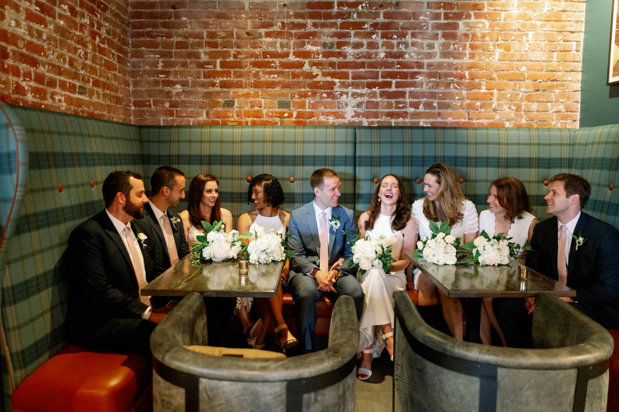 Vina Enoteca Palo Alto Wedding 019.jpg