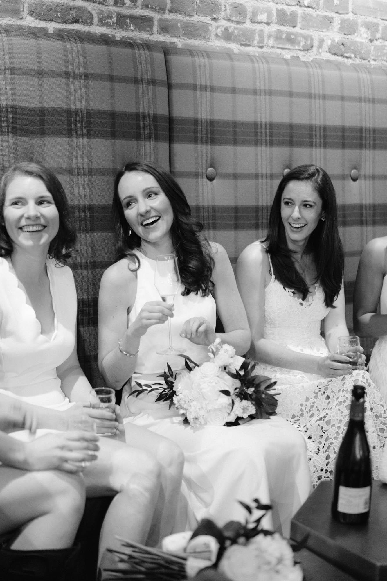 Vina Enoteca Palo Alto Wedding 021.jpg