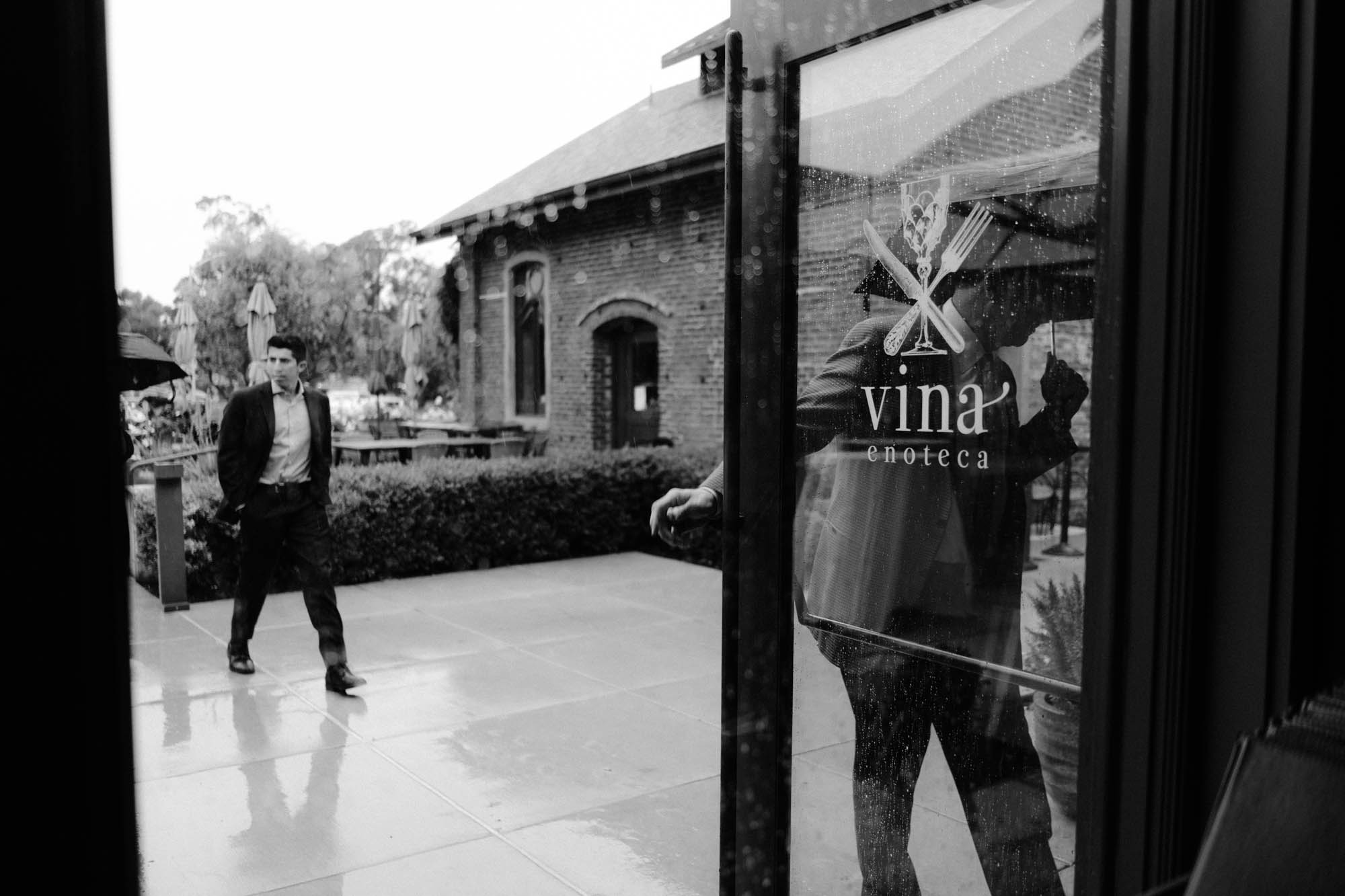 Vina Enoteca Palo Alto Wedding 026.jpg