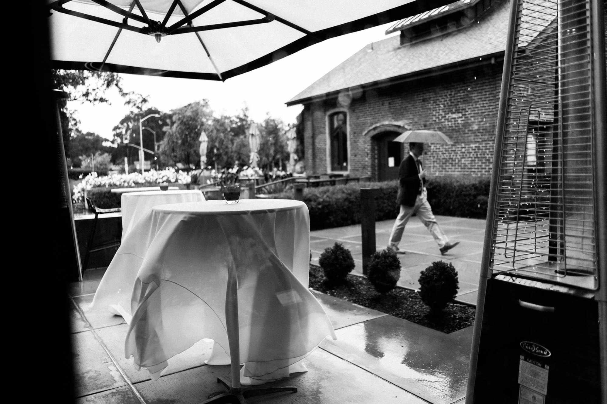 Vina Enoteca Palo Alto Wedding 027.jpg