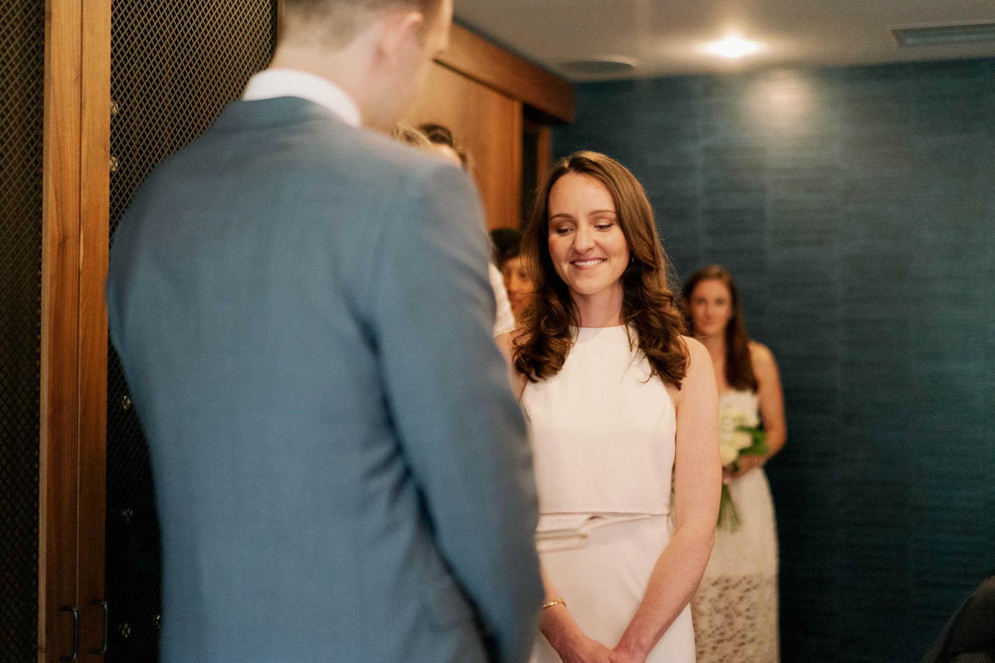 Vina Enoteca Palo Alto Wedding 030.jpg