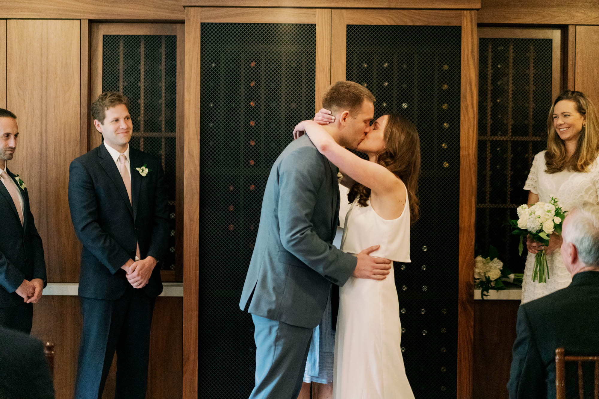 Vina Enoteca Palo Alto Wedding 031.jpg