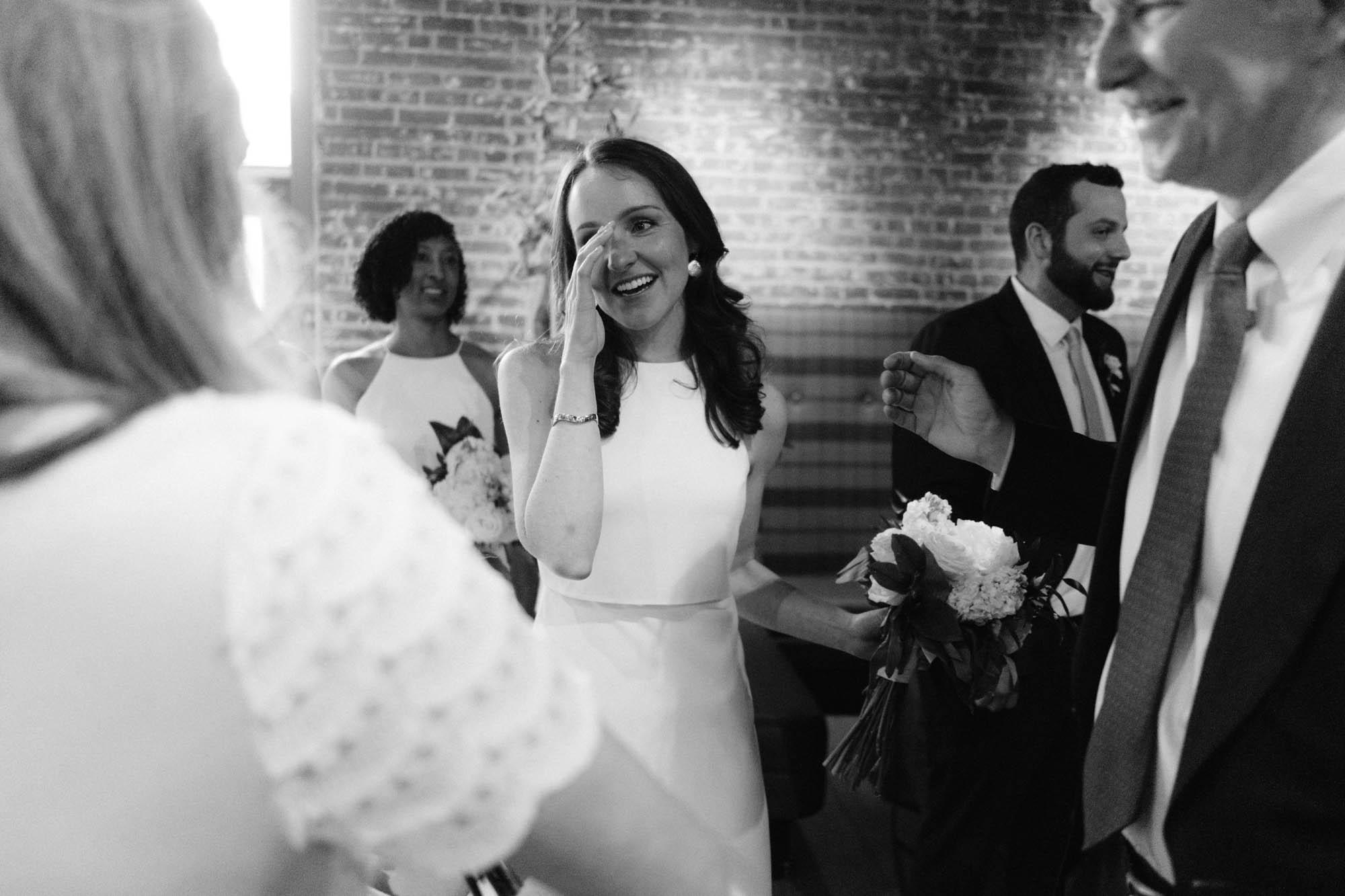 Vina Enoteca Palo Alto Wedding 034.jpg