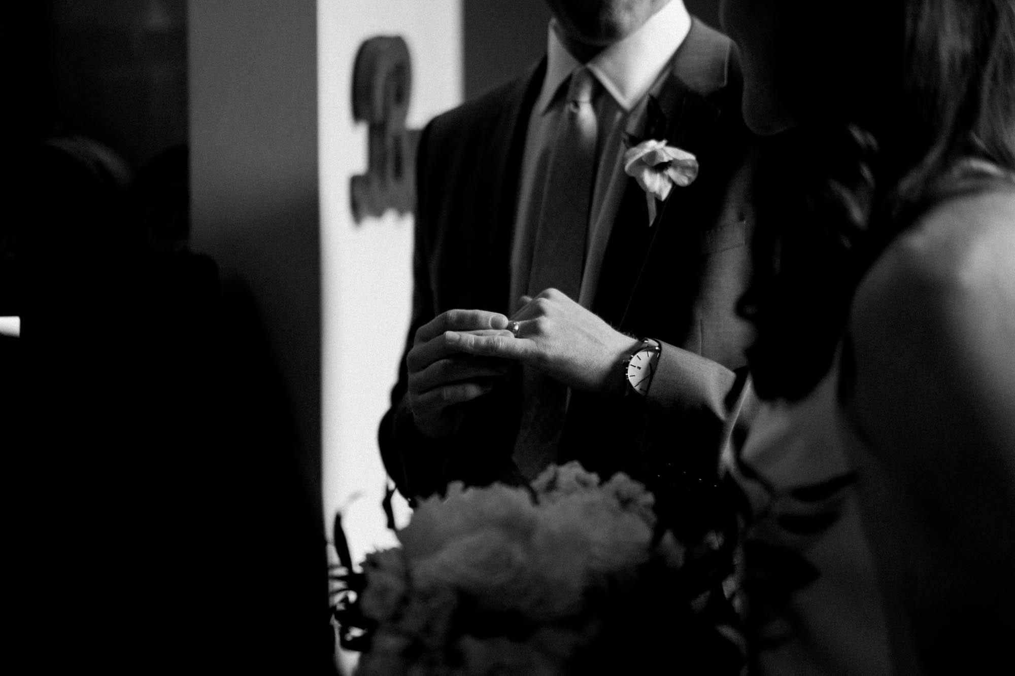 Vina Enoteca Palo Alto Wedding 036.jpg