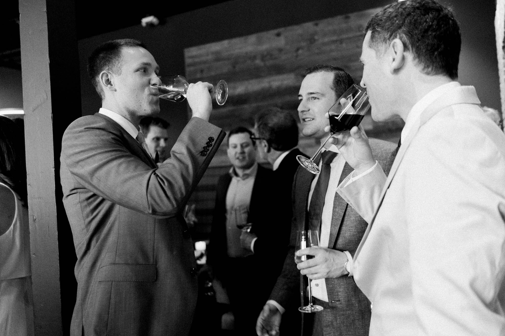 Vina Enoteca Palo Alto Wedding 045.jpg
