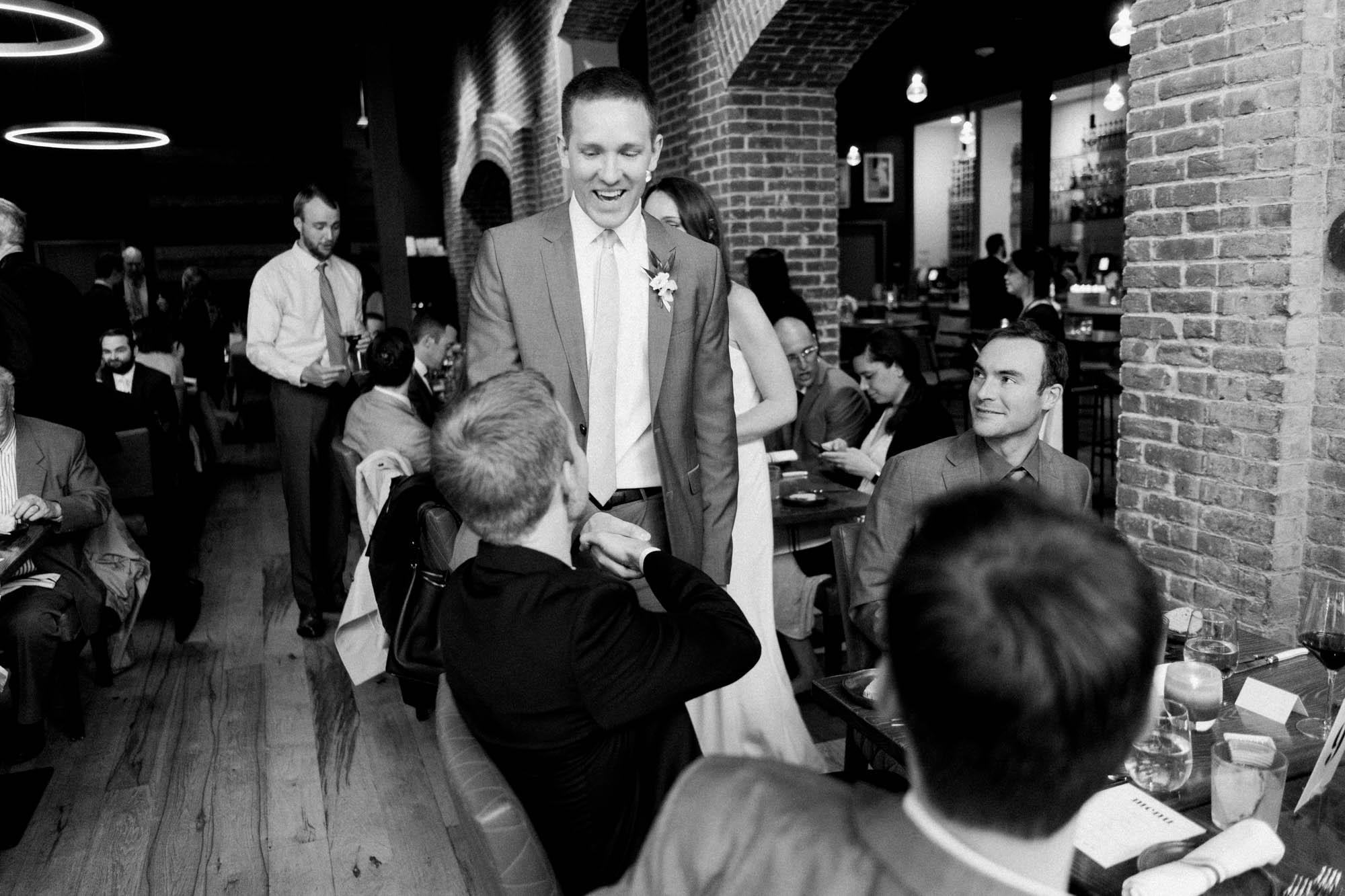 Vina Enoteca Palo Alto Wedding 048.jpg