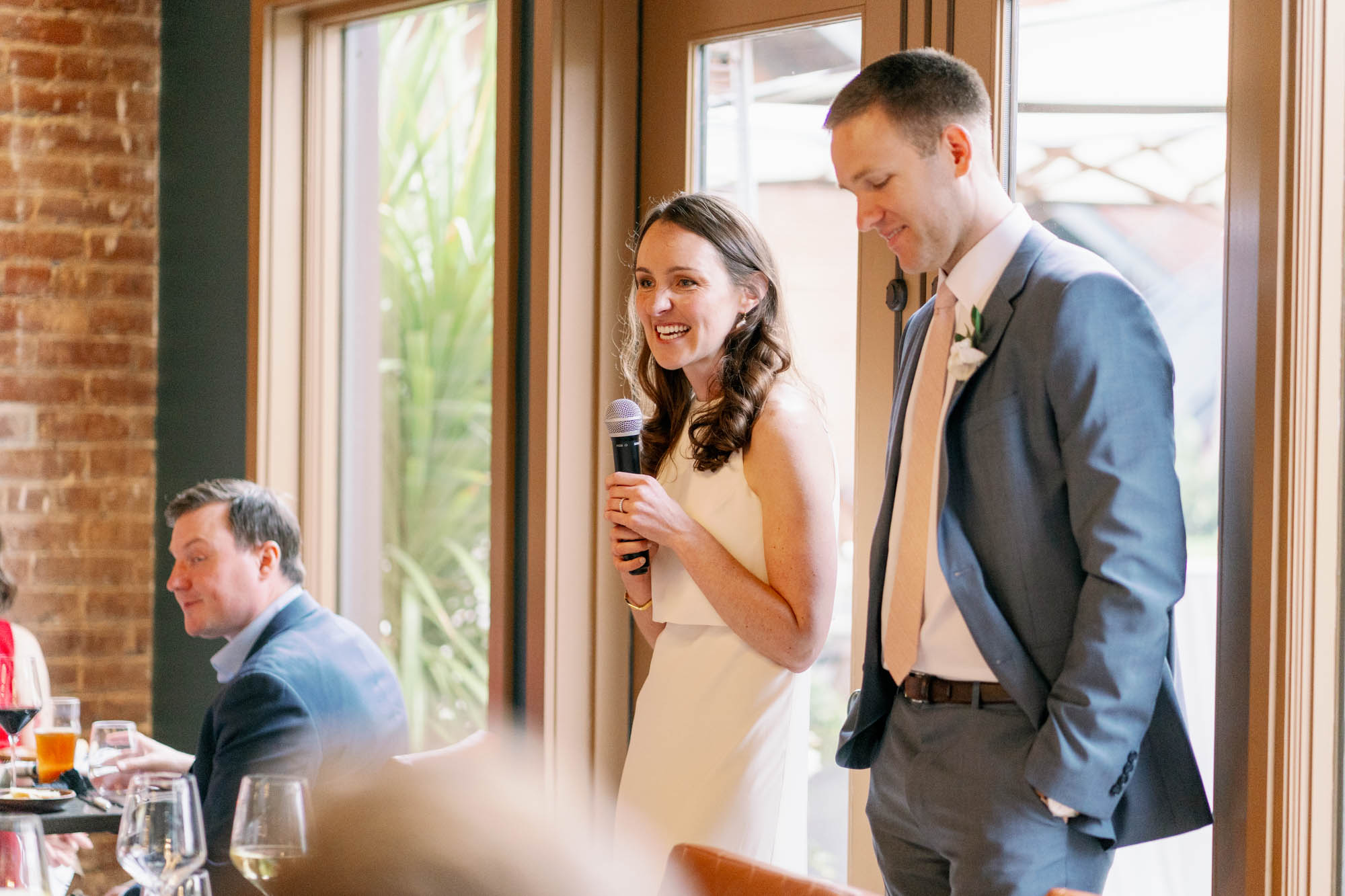Vina Enoteca Palo Alto Wedding 049.jpg
