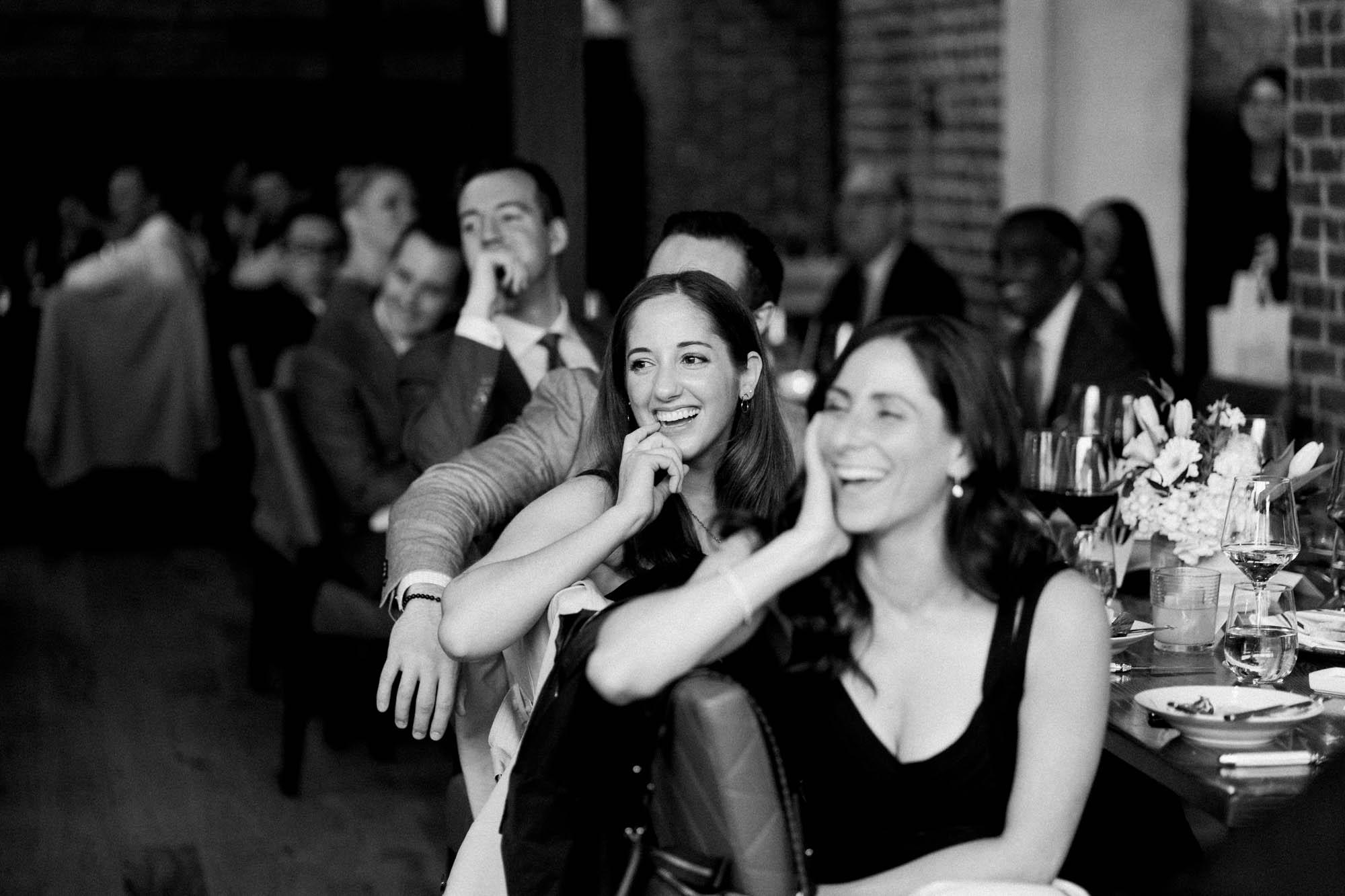 Vina Enoteca Palo Alto Wedding 053.jpg