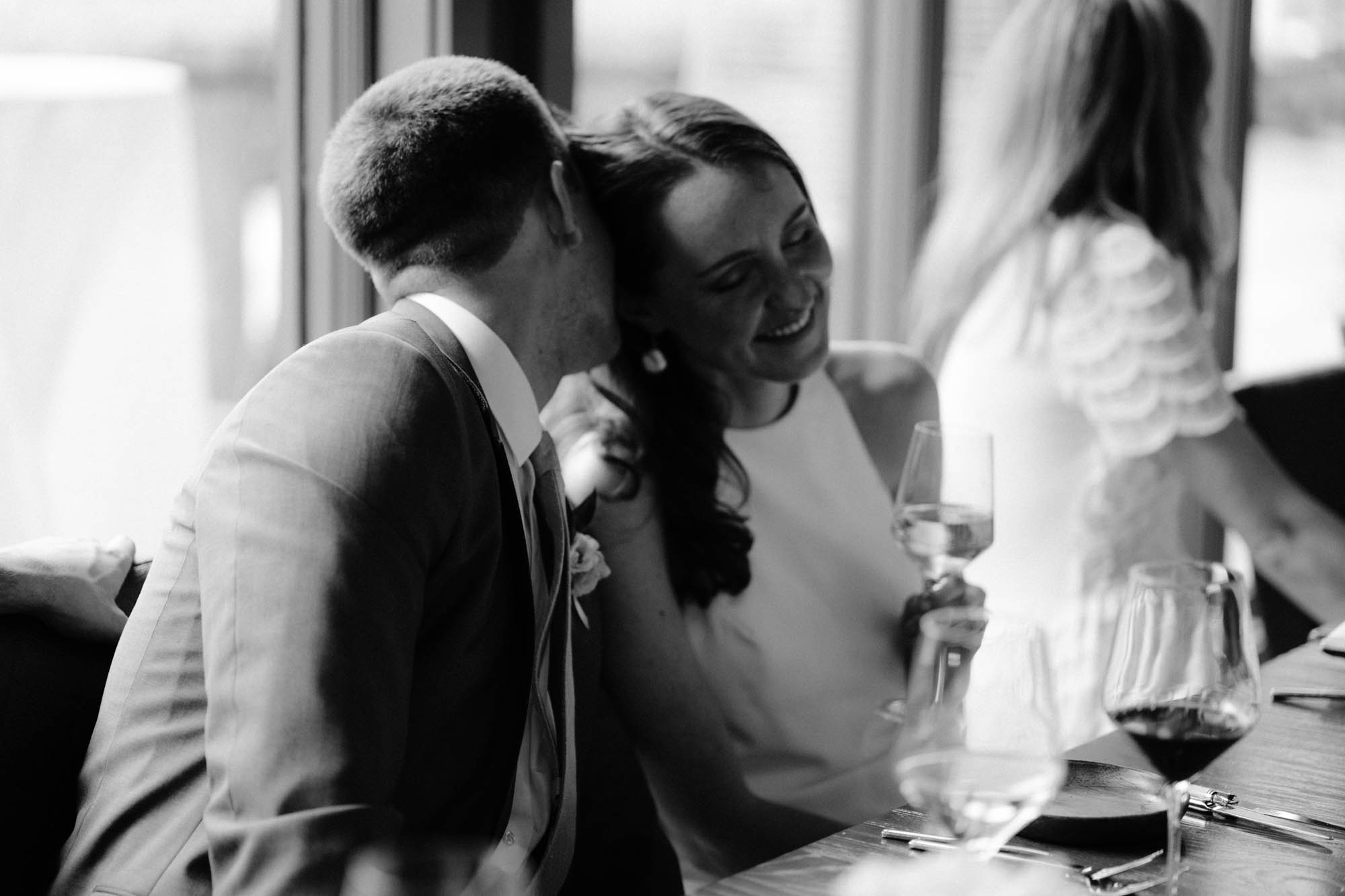 Vina Enoteca Palo Alto Wedding 058.jpg