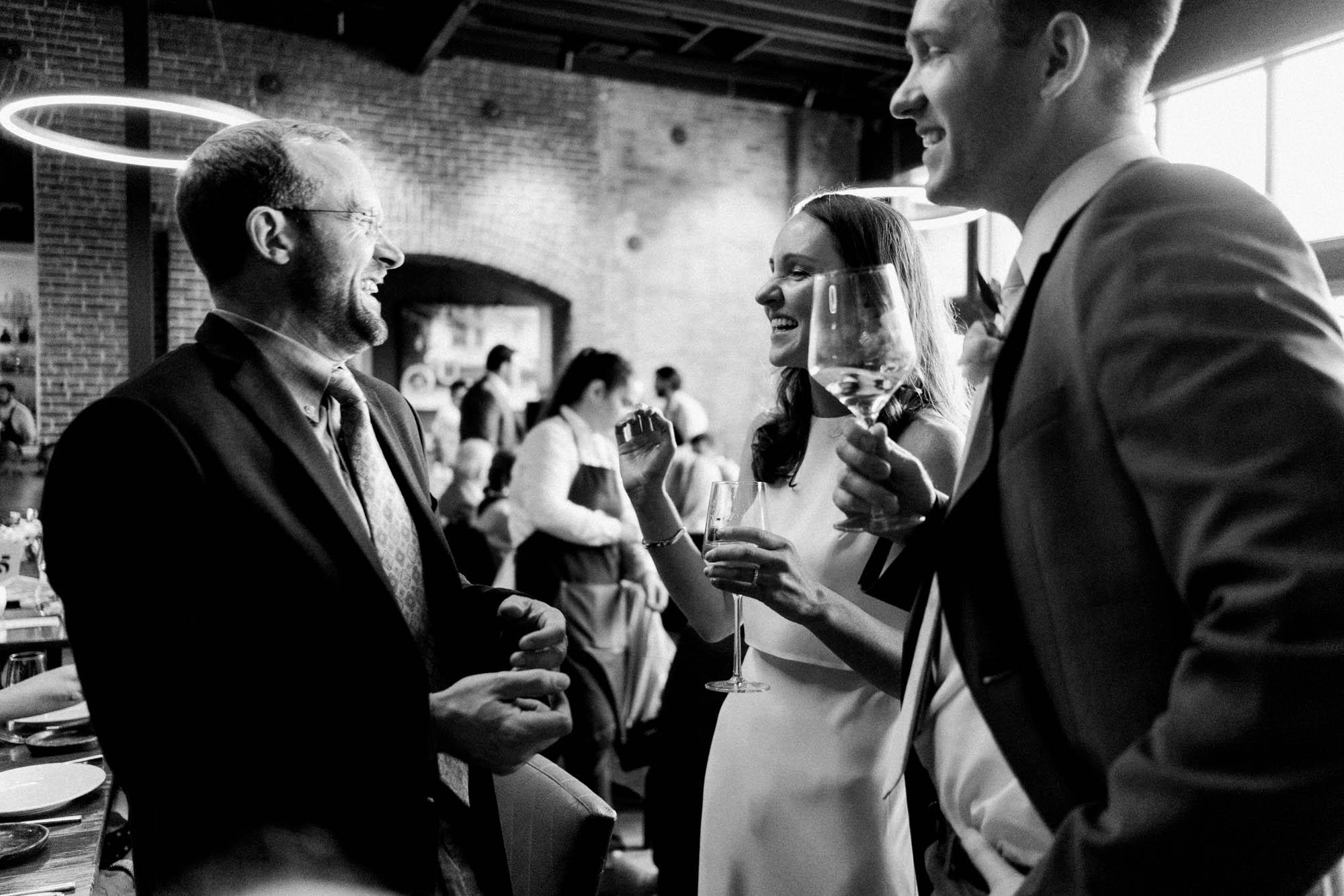 Vina Enoteca Palo Alto Wedding 059.jpg