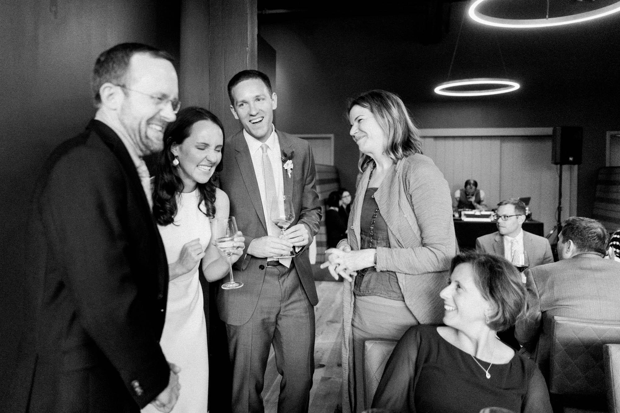 Vina Enoteca Palo Alto Wedding 060.jpg
