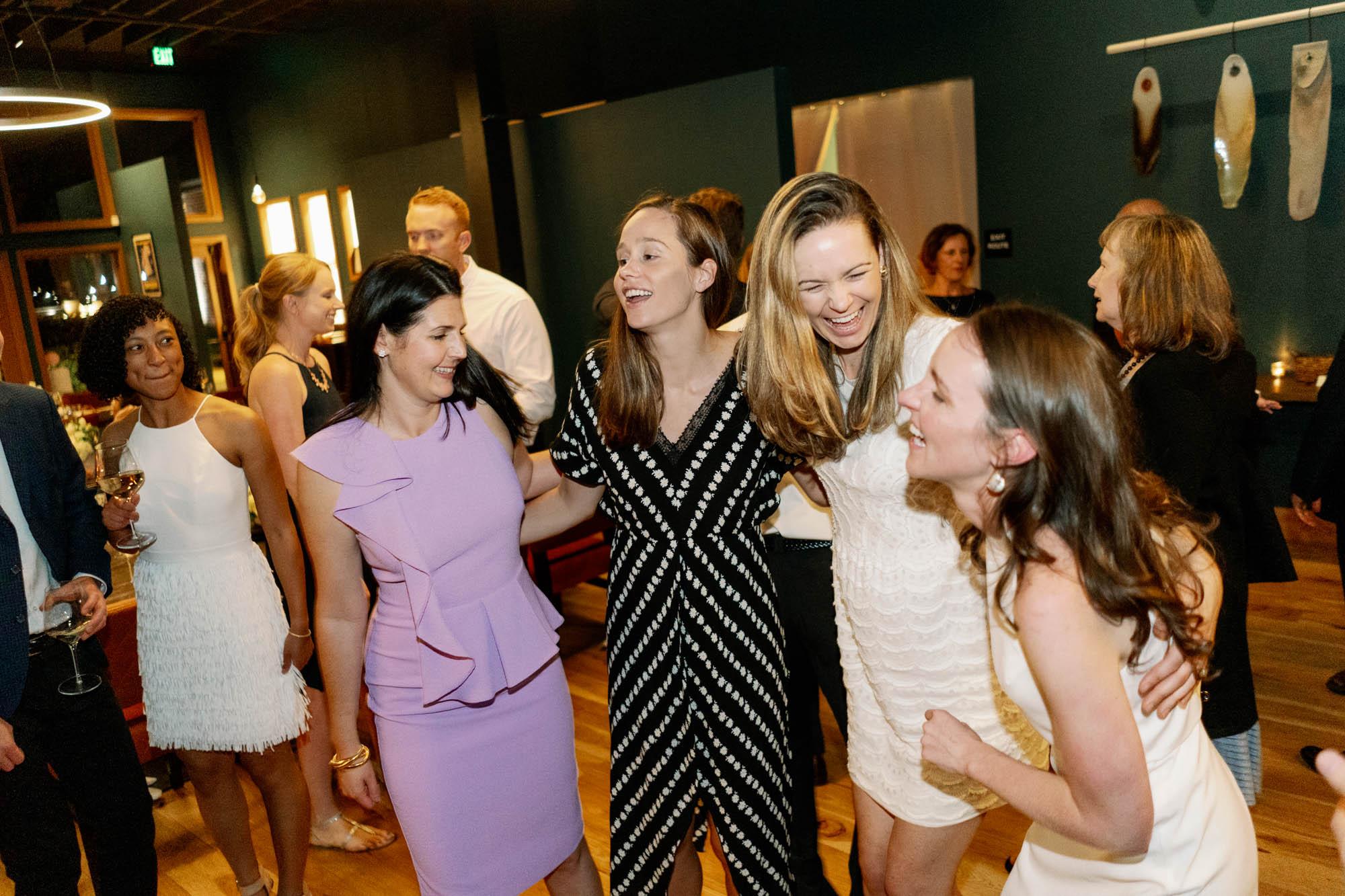 Vina Enoteca Palo Alto Wedding 068.jpg