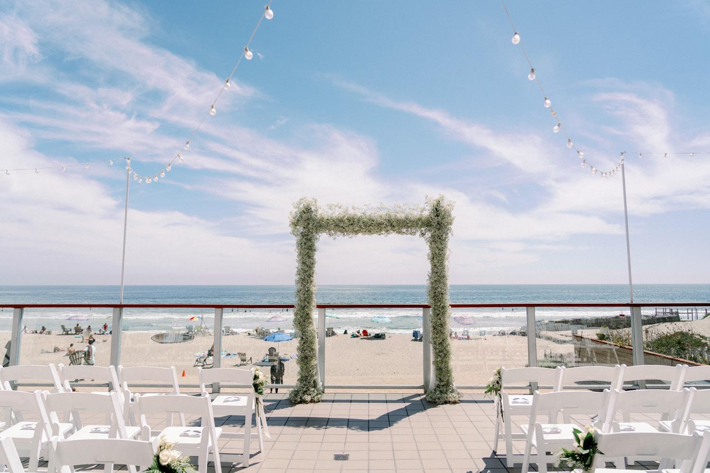 Malibu West Beach Club Wedding 008.jpg