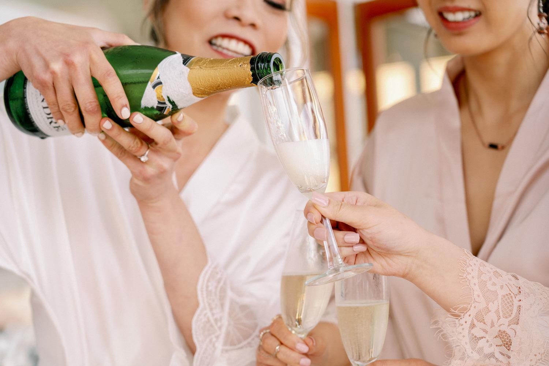 Malibu West Beach Club Wedding 016.jpg