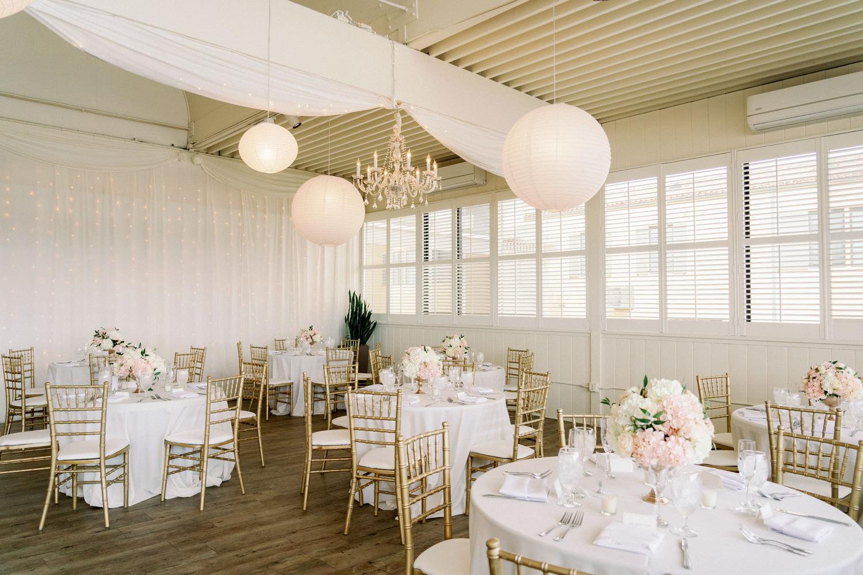 Malibu West Beach Club Wedding 021.jpg