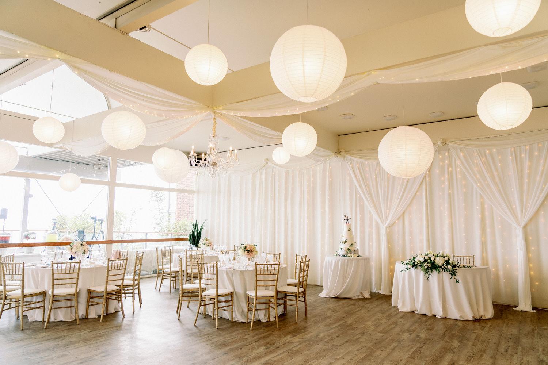 Malibu West Beach Club Wedding 022.jpg