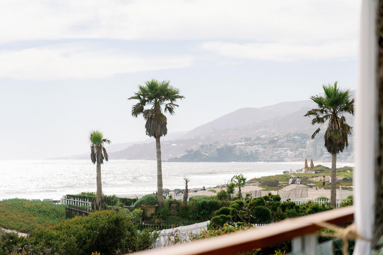 Malibu West Beach Club Wedding 027.jpg